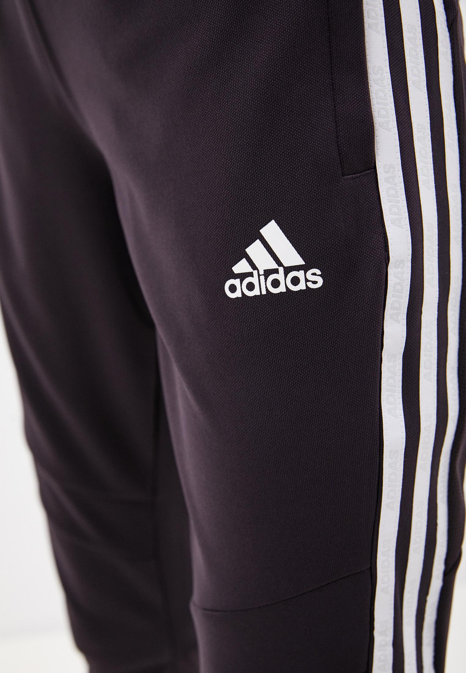 Adidas (Адидас) GH6861: изображение 4