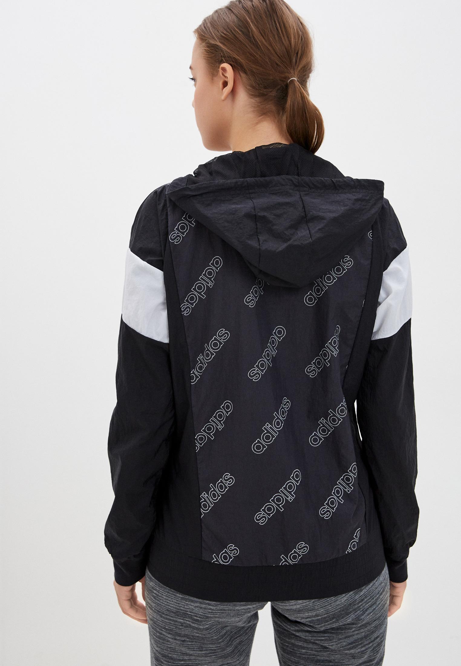 Adidas (Адидас) GD3830: изображение 3