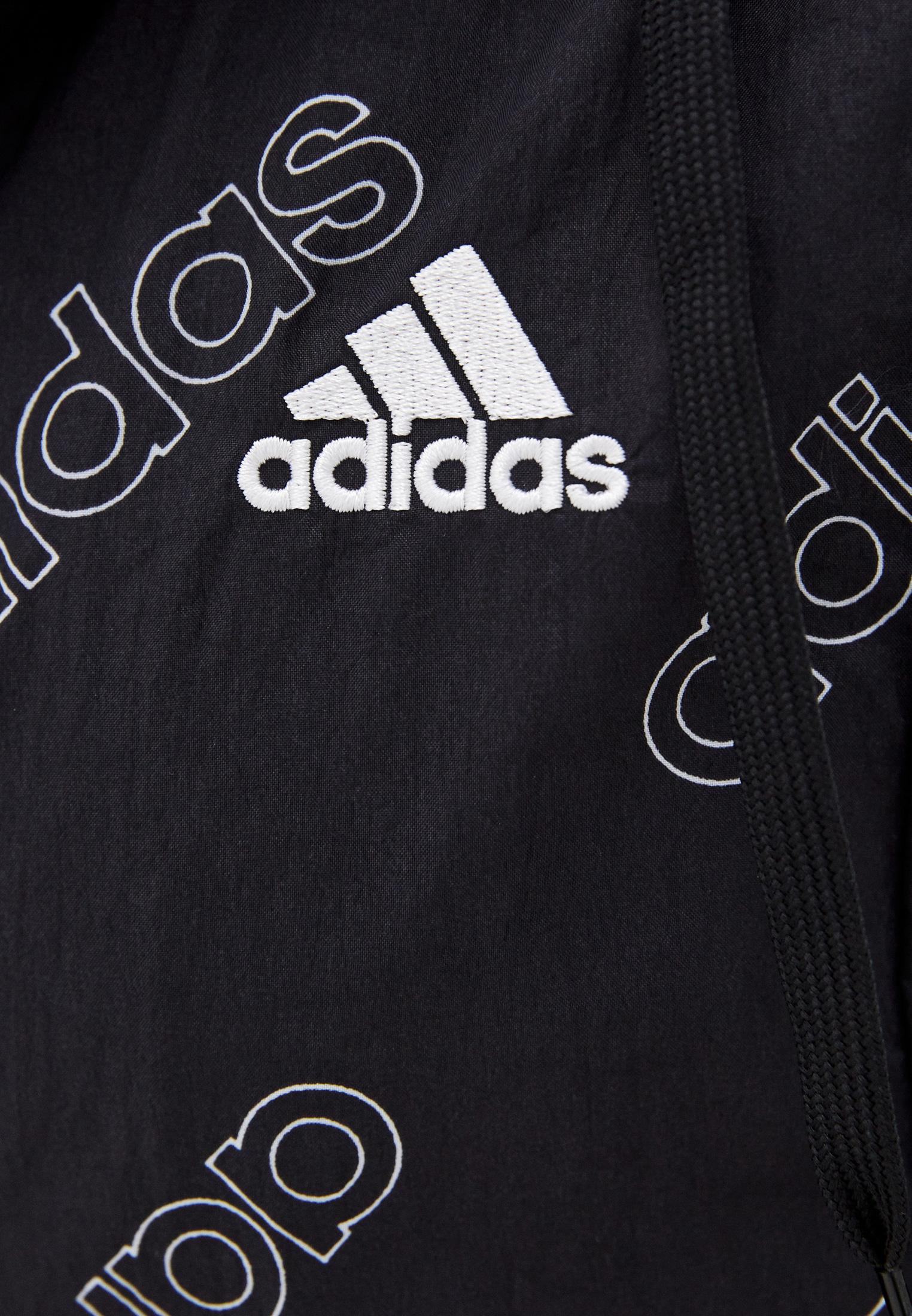 Adidas (Адидас) GD3830: изображение 4