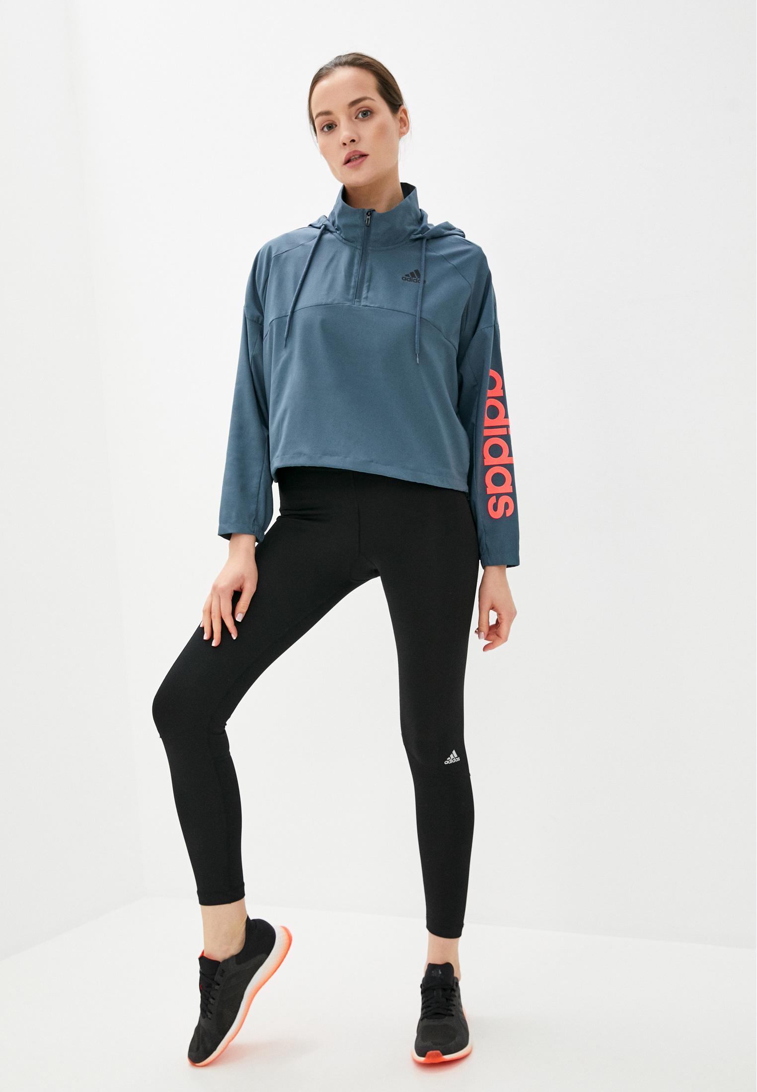 Adidas (Адидас) GD4613: изображение 2