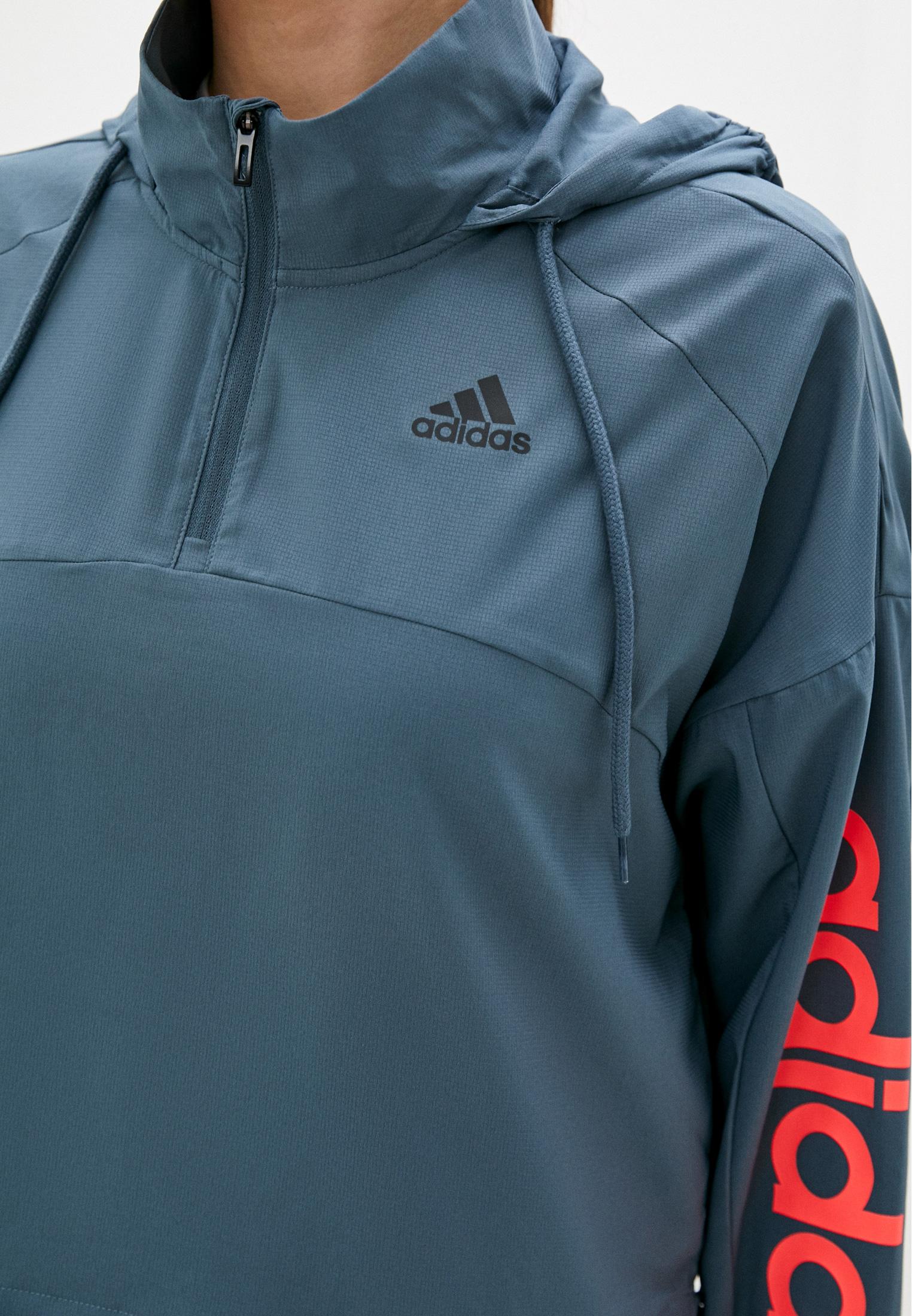 Adidas (Адидас) GD4613: изображение 4