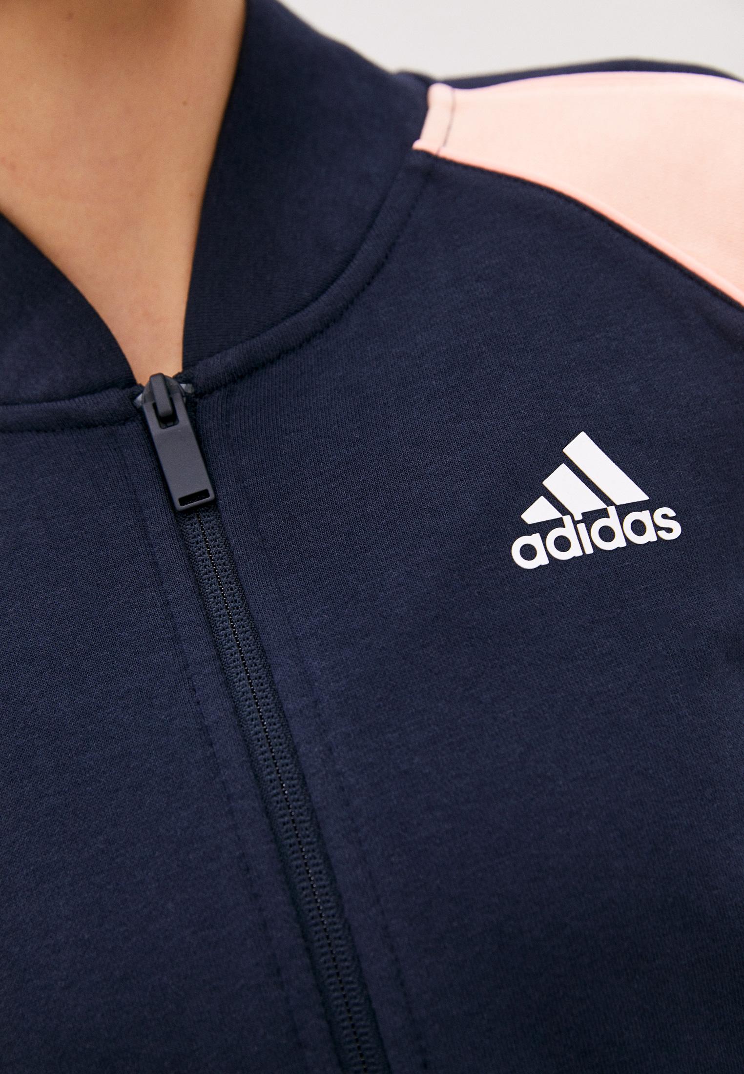 Adidas (Адидас) FS6175: изображение 4