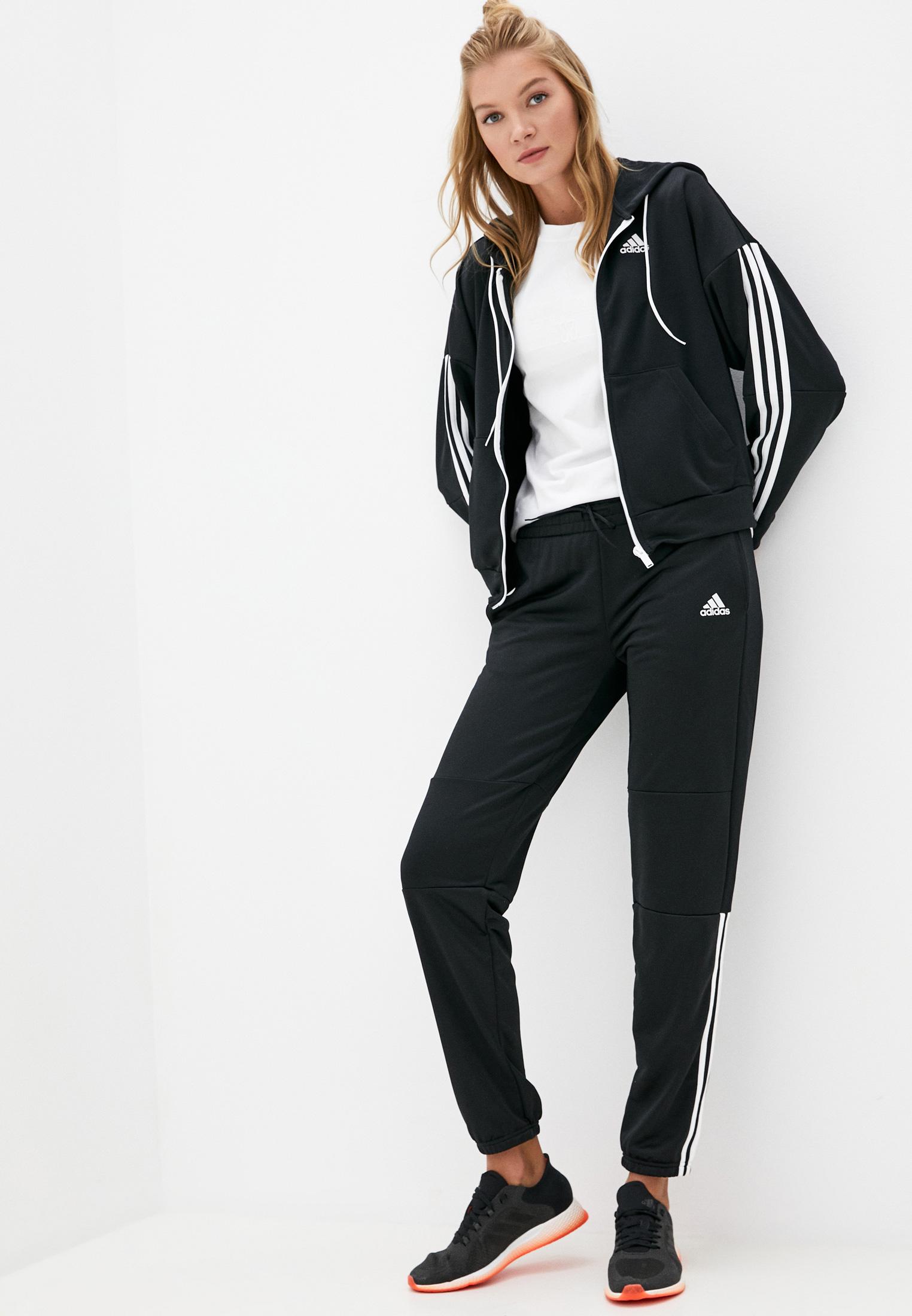 Adidas (Адидас) FS6179: изображение 1