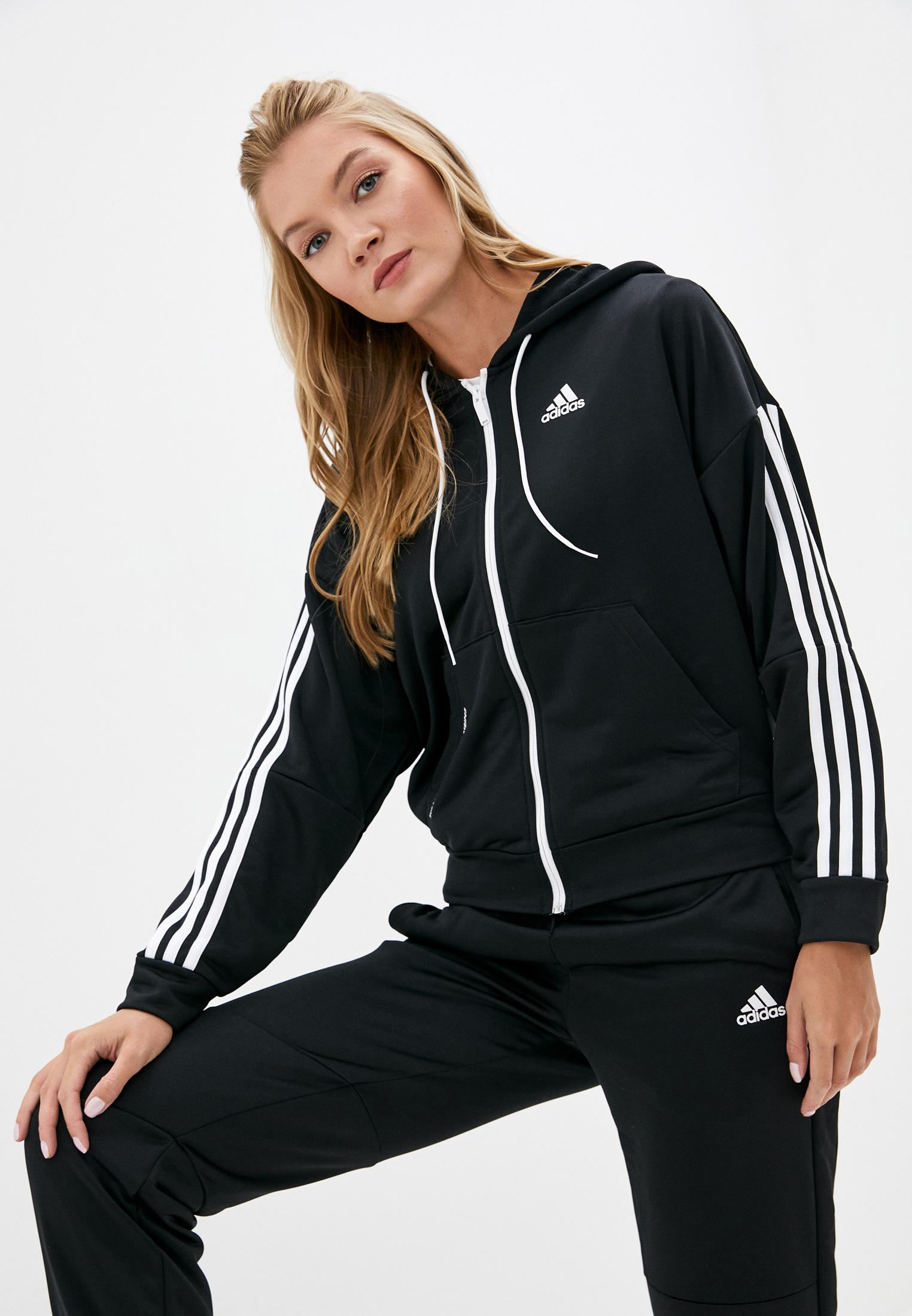 Adidas (Адидас) FS6179: изображение 2