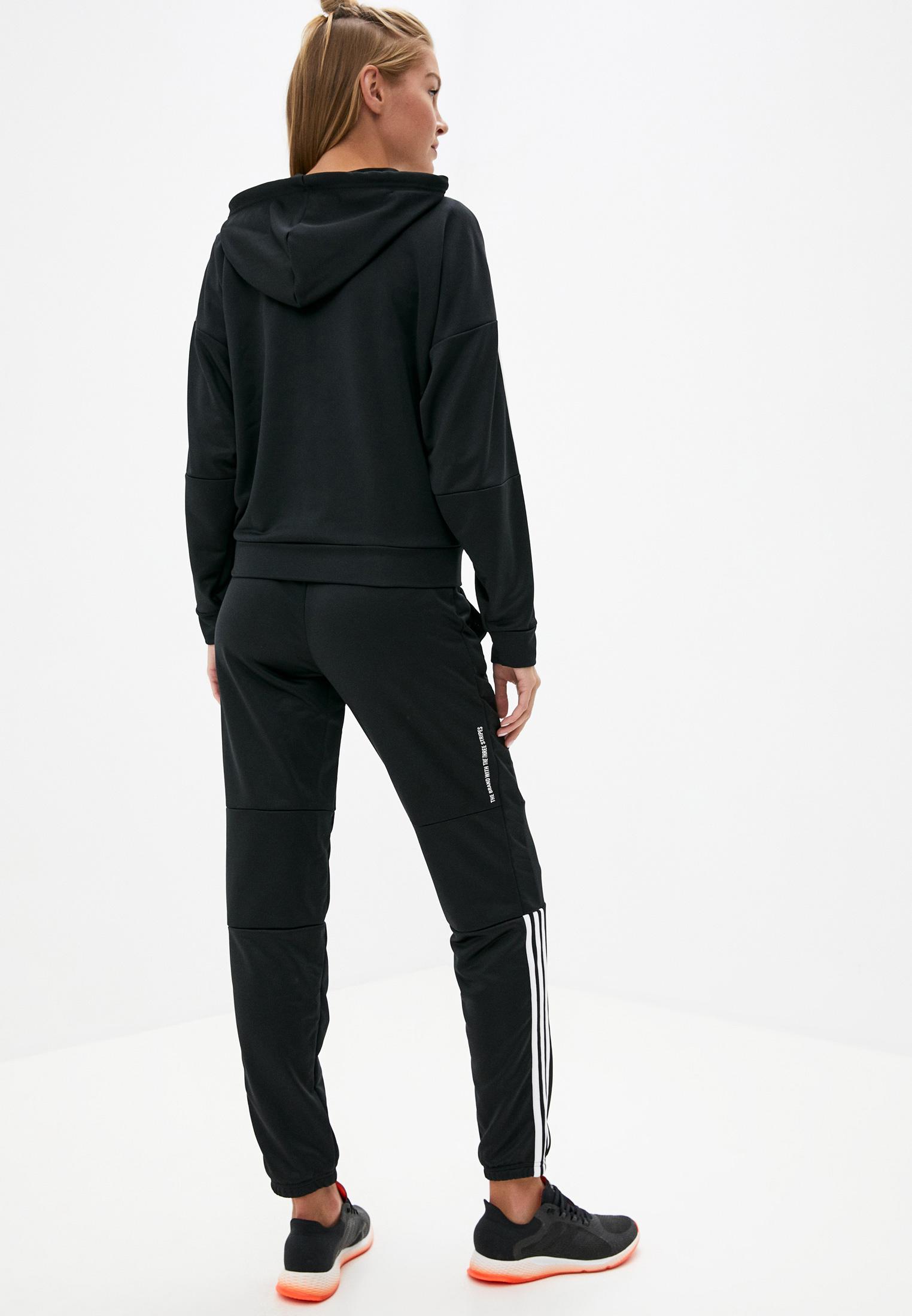 Adidas (Адидас) FS6179: изображение 3