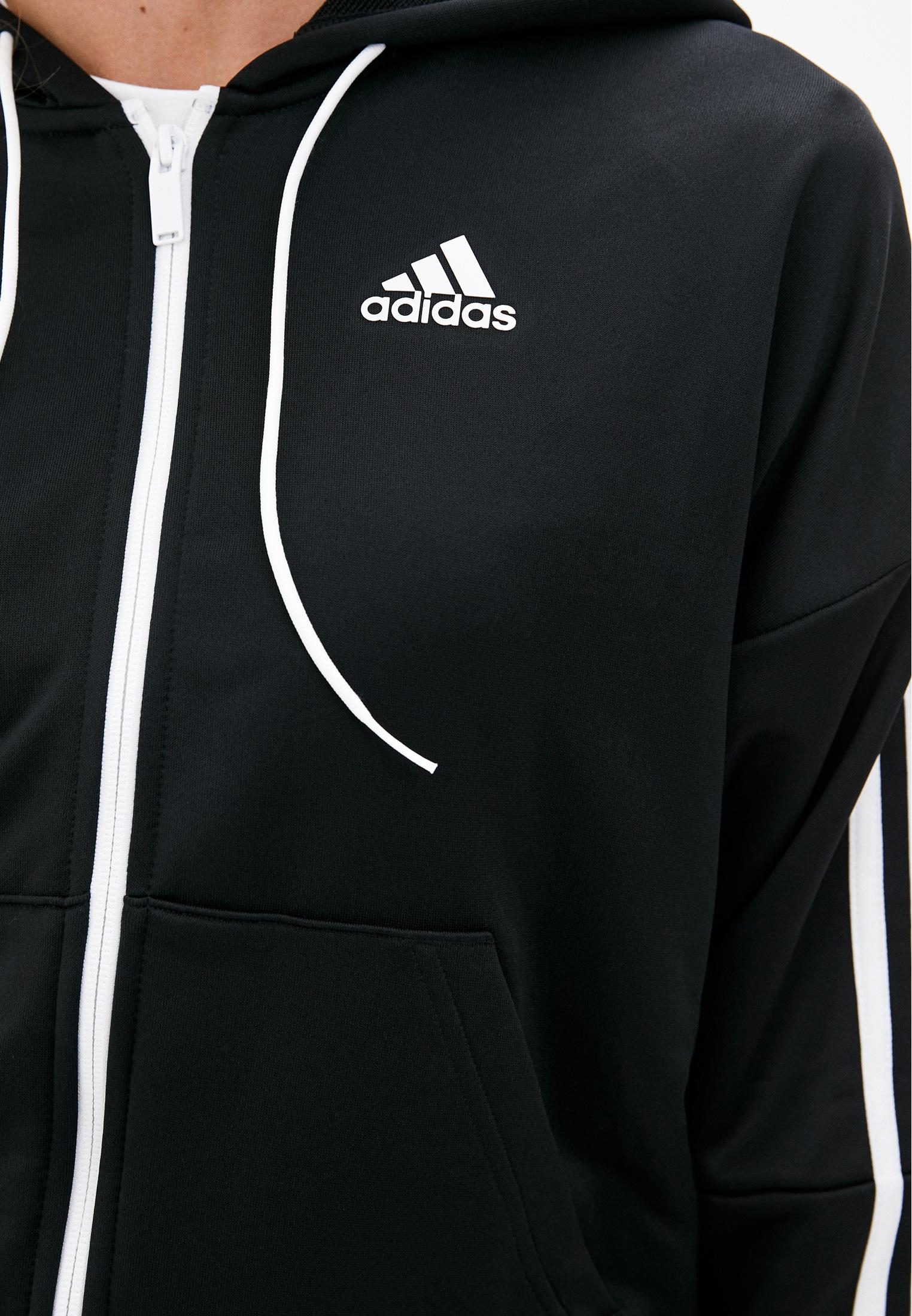 Adidas (Адидас) FS6179: изображение 4