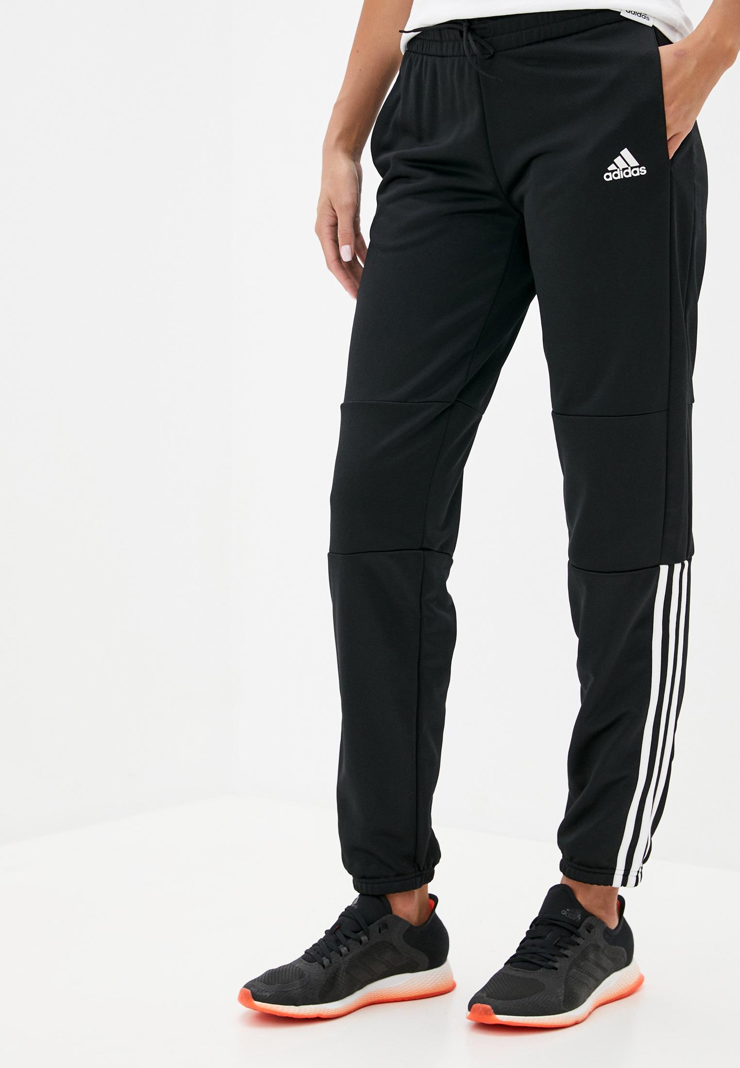 Adidas (Адидас) FS6179: изображение 5