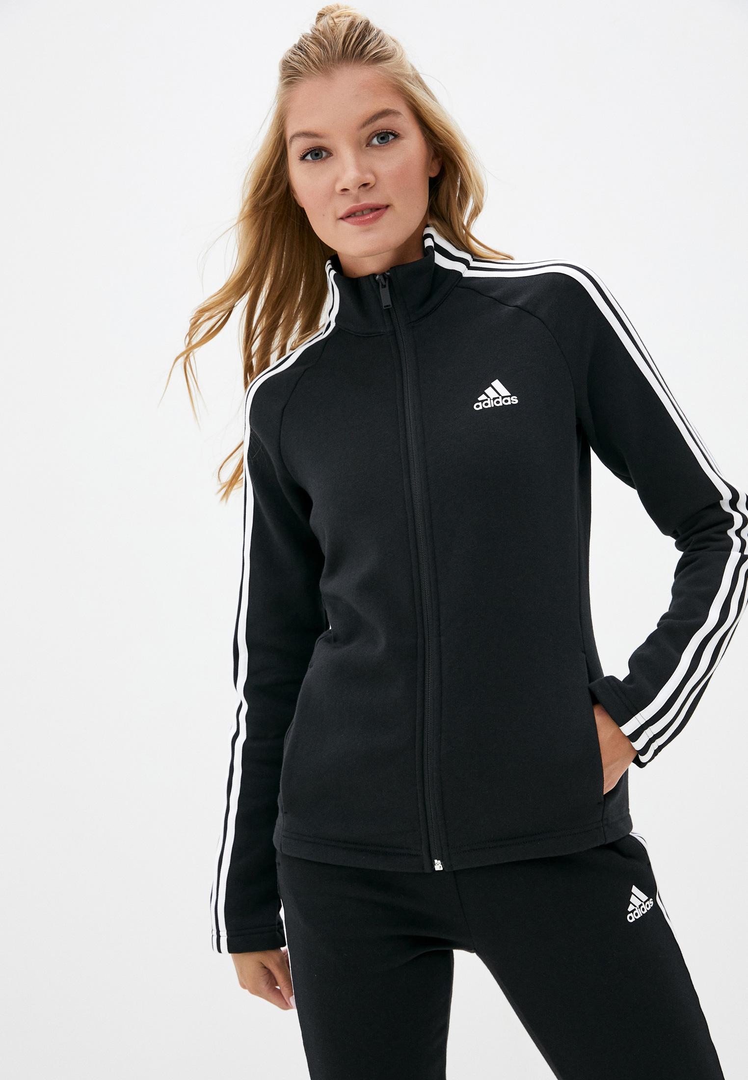 Adidas (Адидас) FS6181: изображение 2