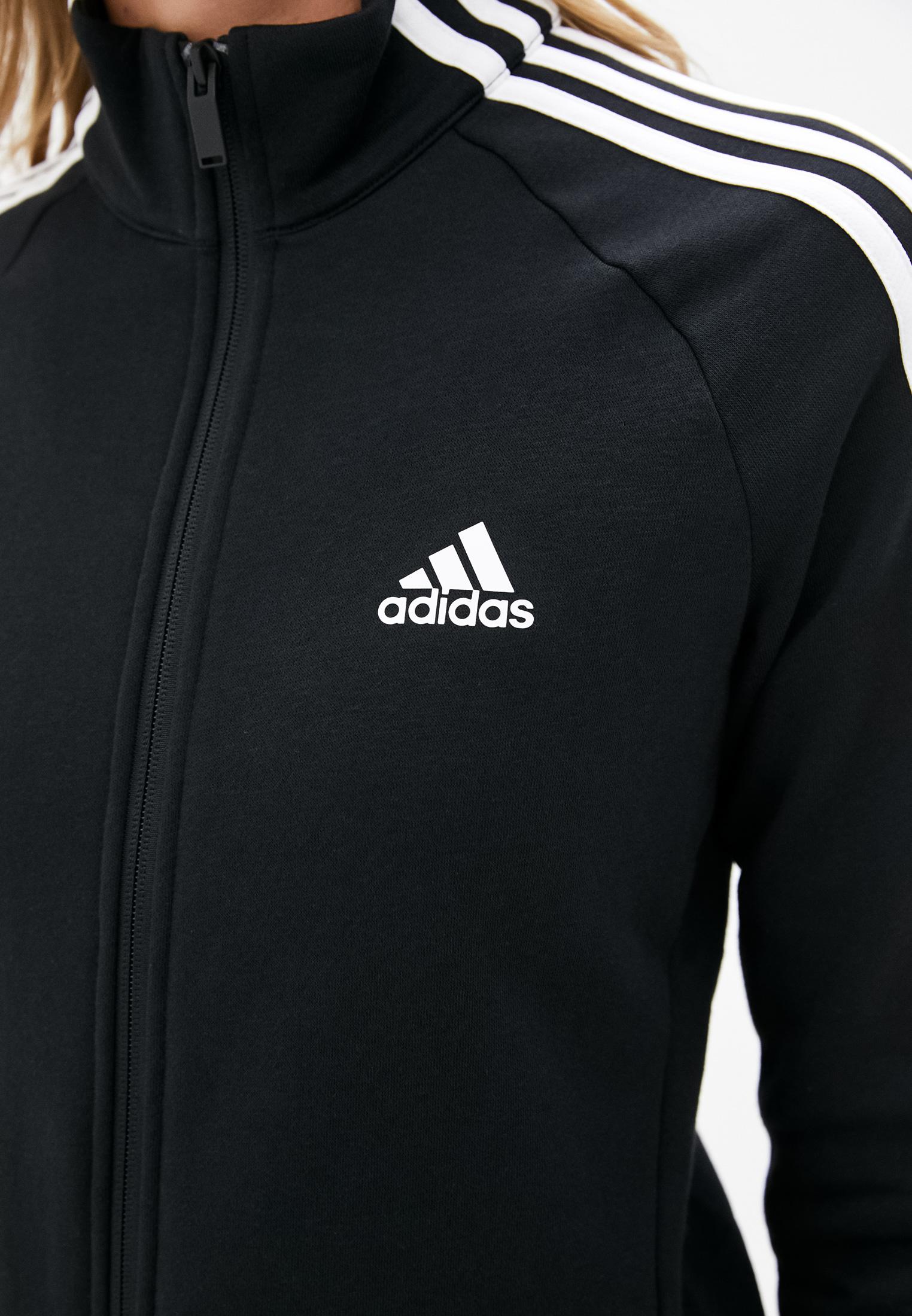 Adidas (Адидас) FS6181: изображение 4