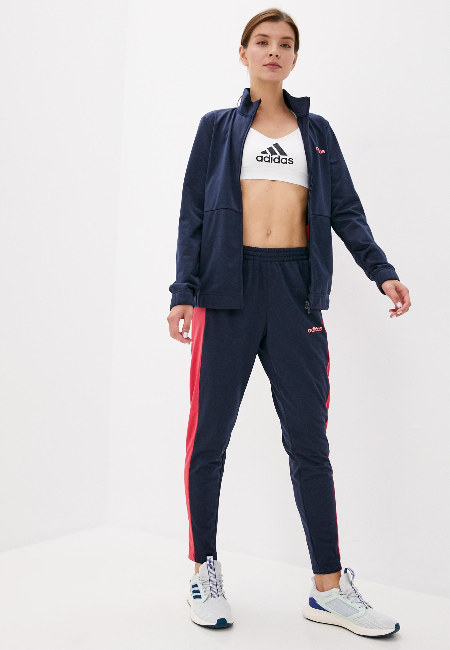 Спортивный костюм Adidas (Адидас) GD4414