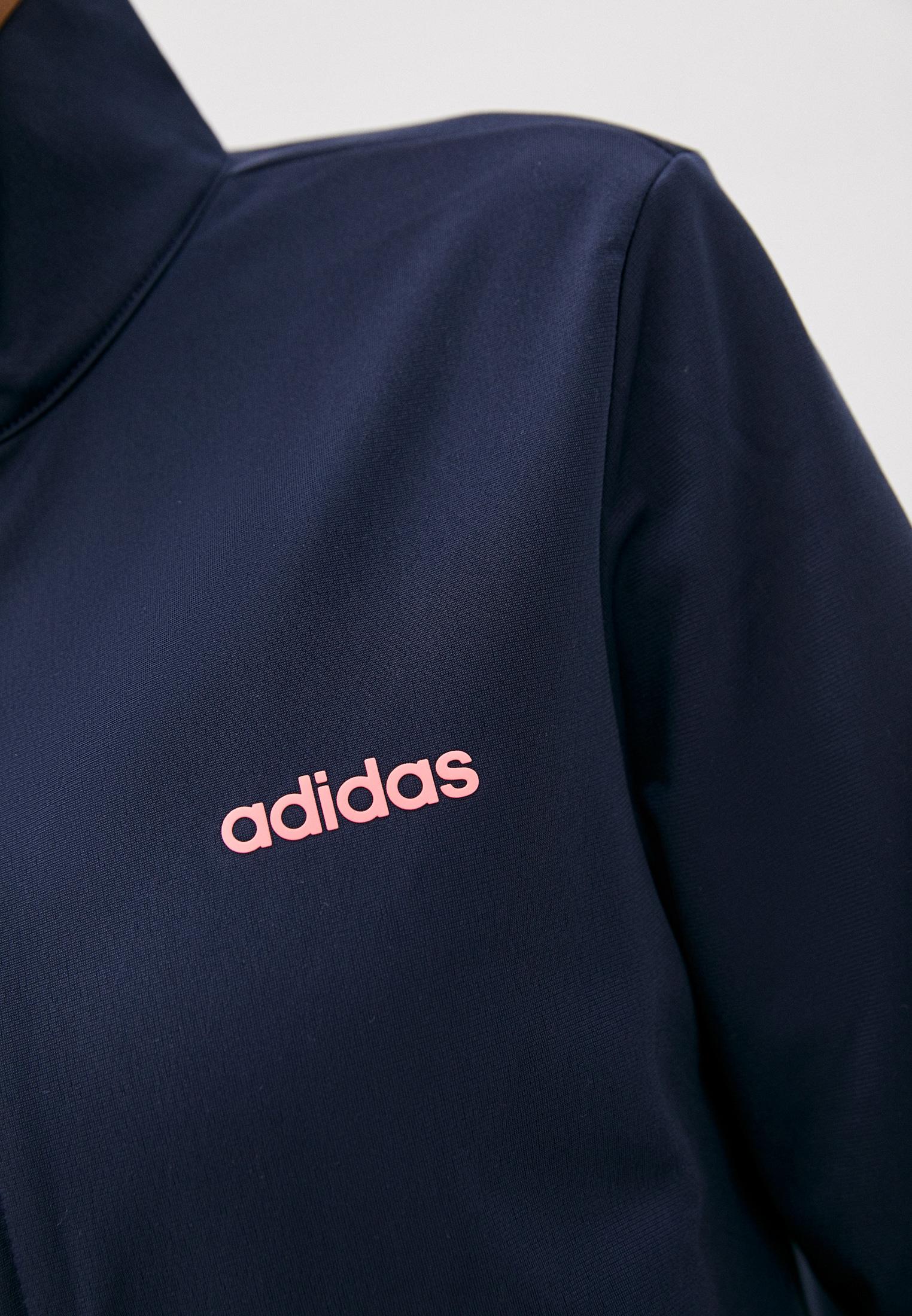 Adidas (Адидас) GD4414: изображение 4
