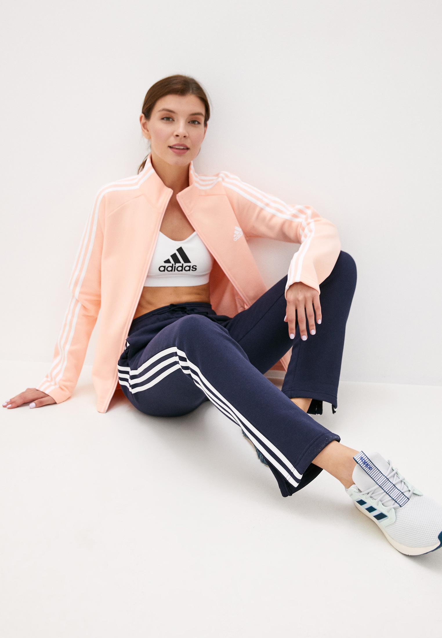 Спортивный костюм Adidas (Адидас) GK2114