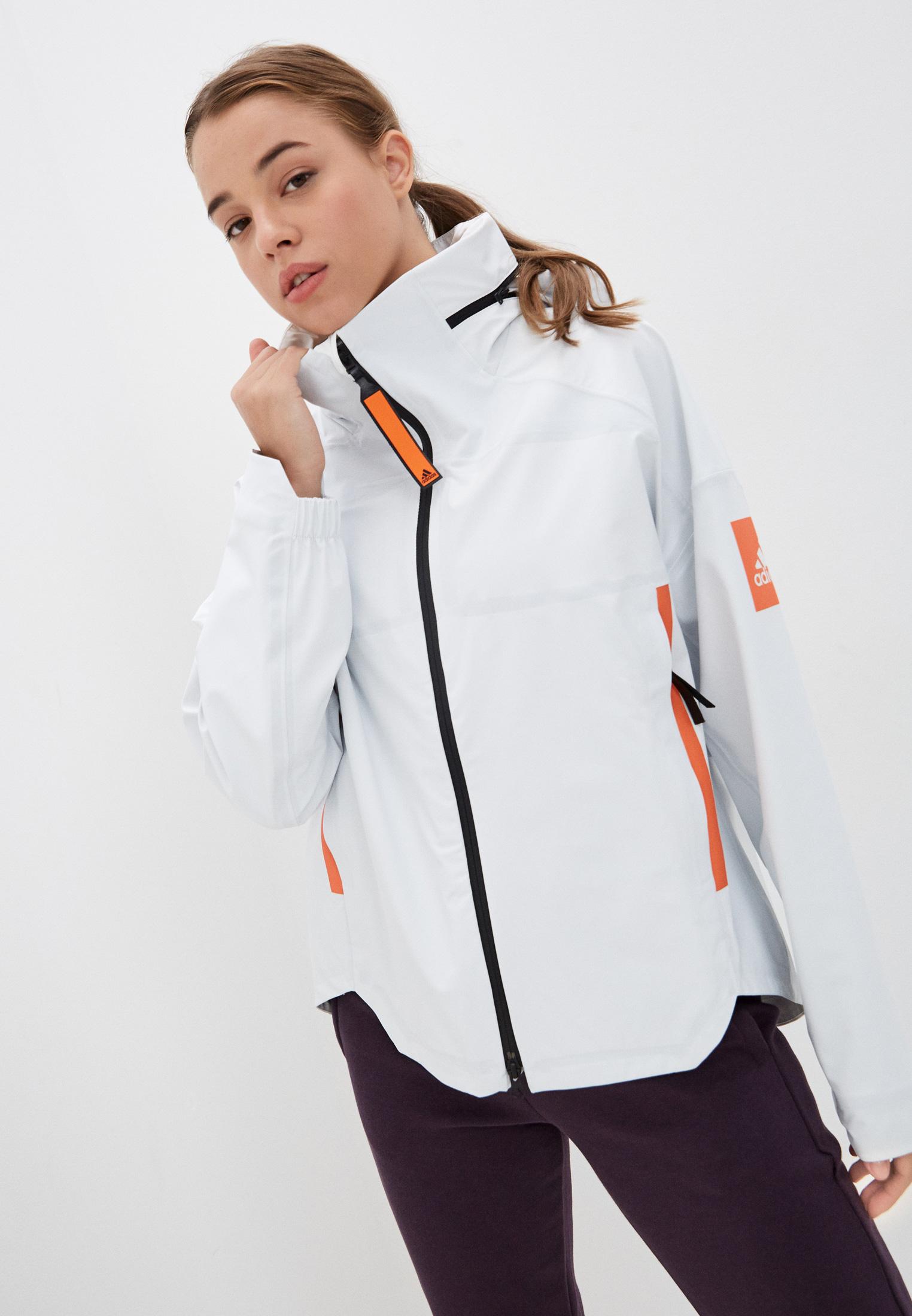 Женская верхняя одежда Adidas (Адидас) GE5858