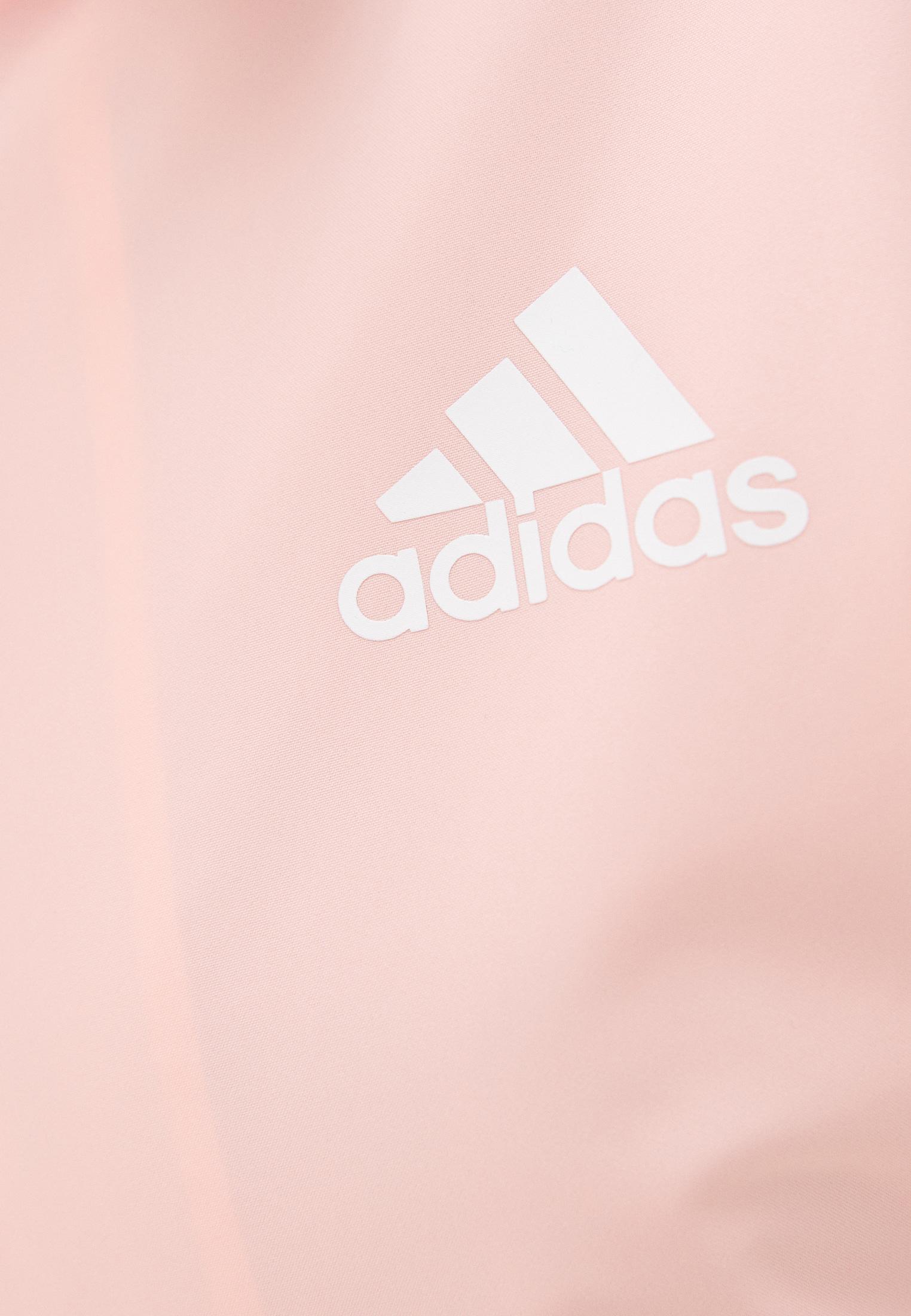 Adidas (Адидас) GE5874: изображение 5