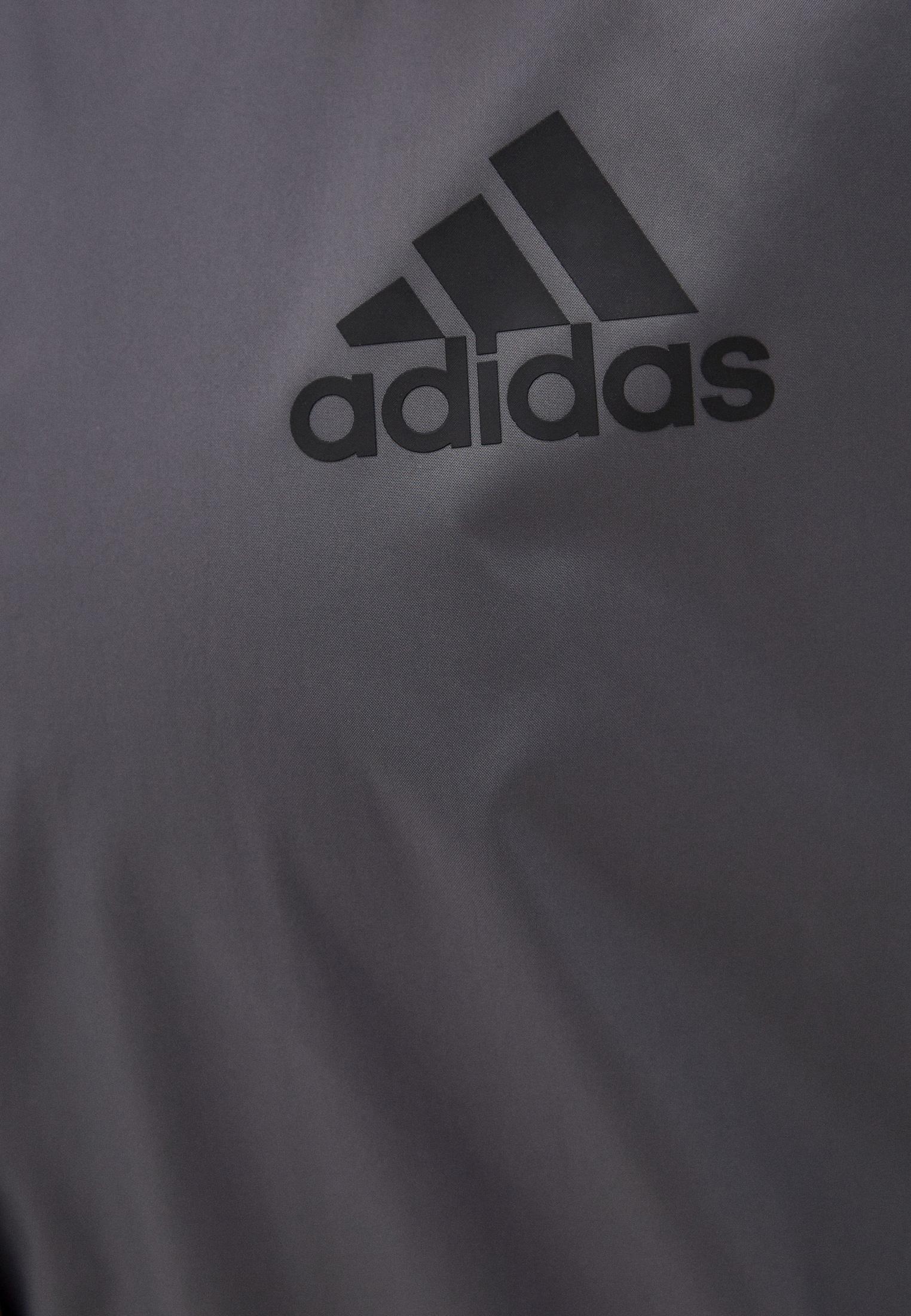 Adidas (Адидас) GE6111: изображение 5
