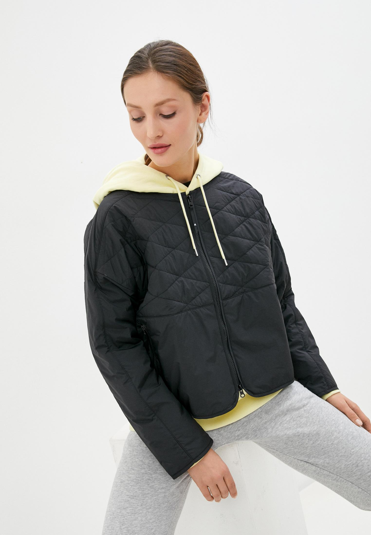 Женская верхняя одежда Adidas (Адидас) FS2433