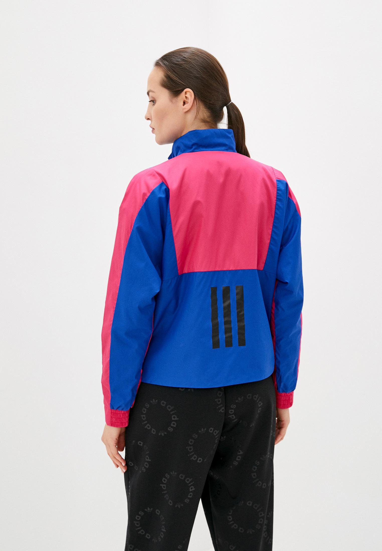 Adidas (Адидас) FT2552: изображение 3