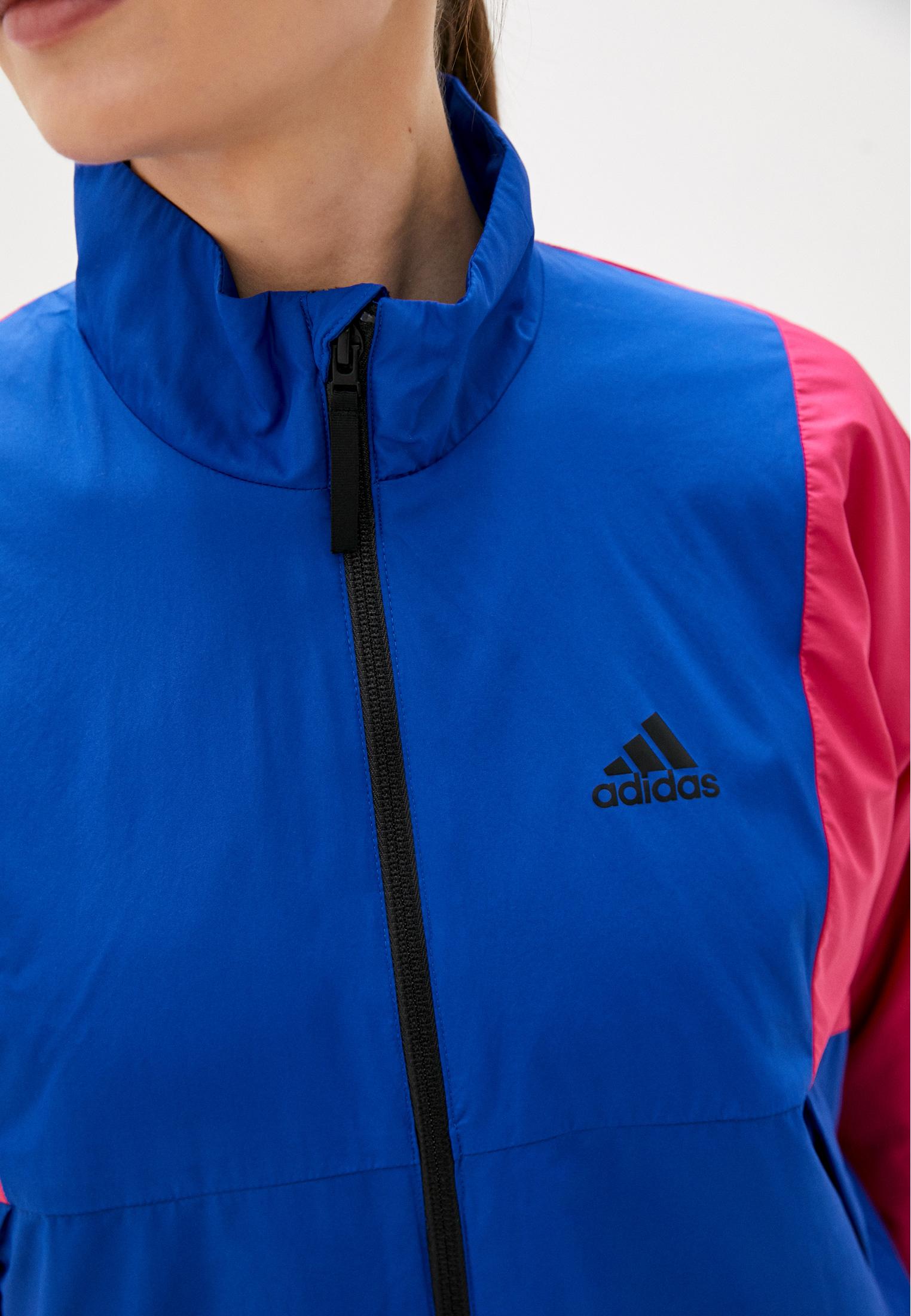Adidas (Адидас) FT2552: изображение 5