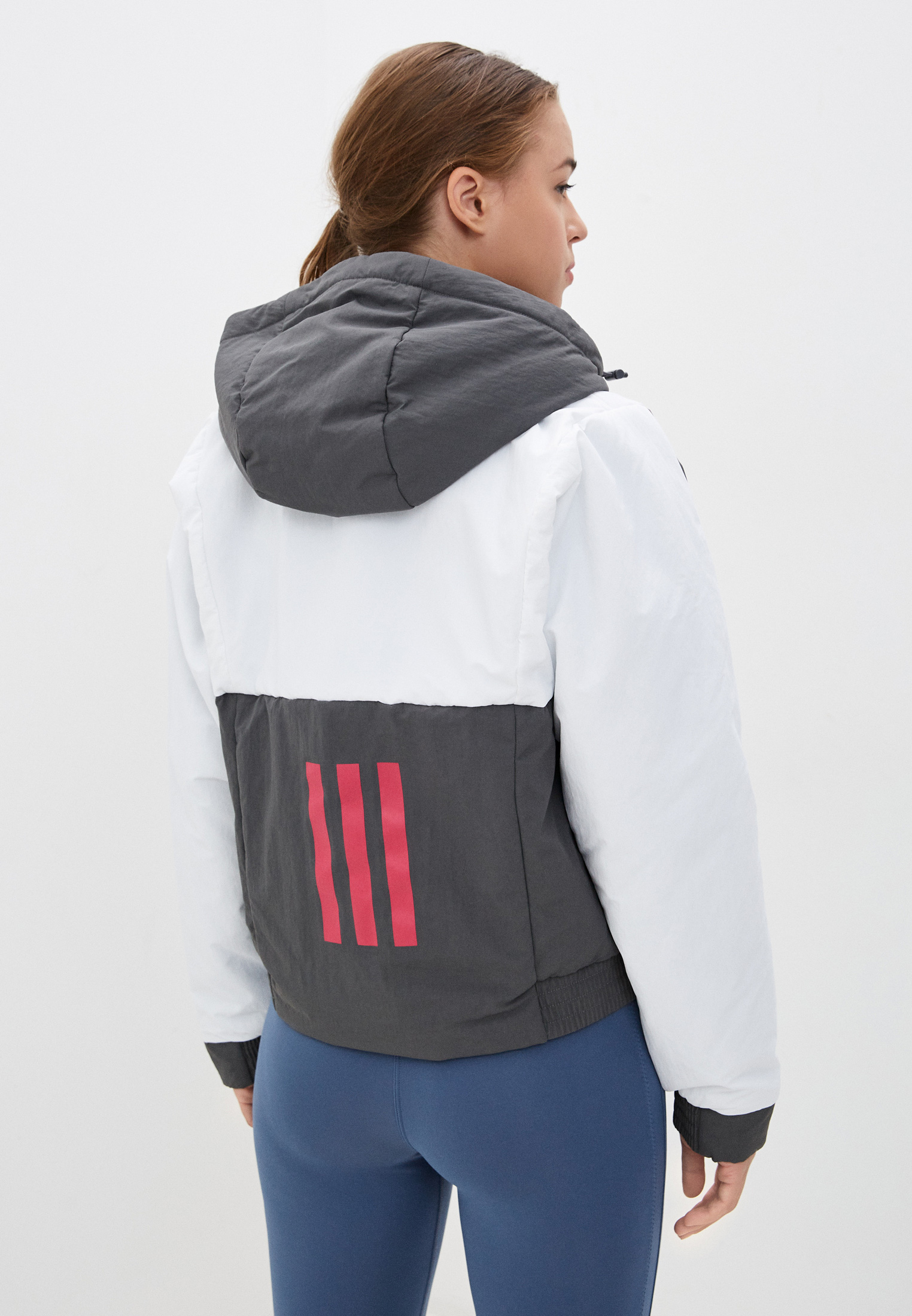 Adidas (Адидас) FT2556: изображение 3