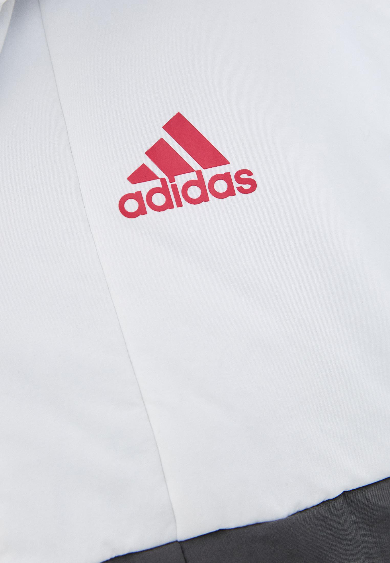 Adidas (Адидас) FT2556: изображение 5
