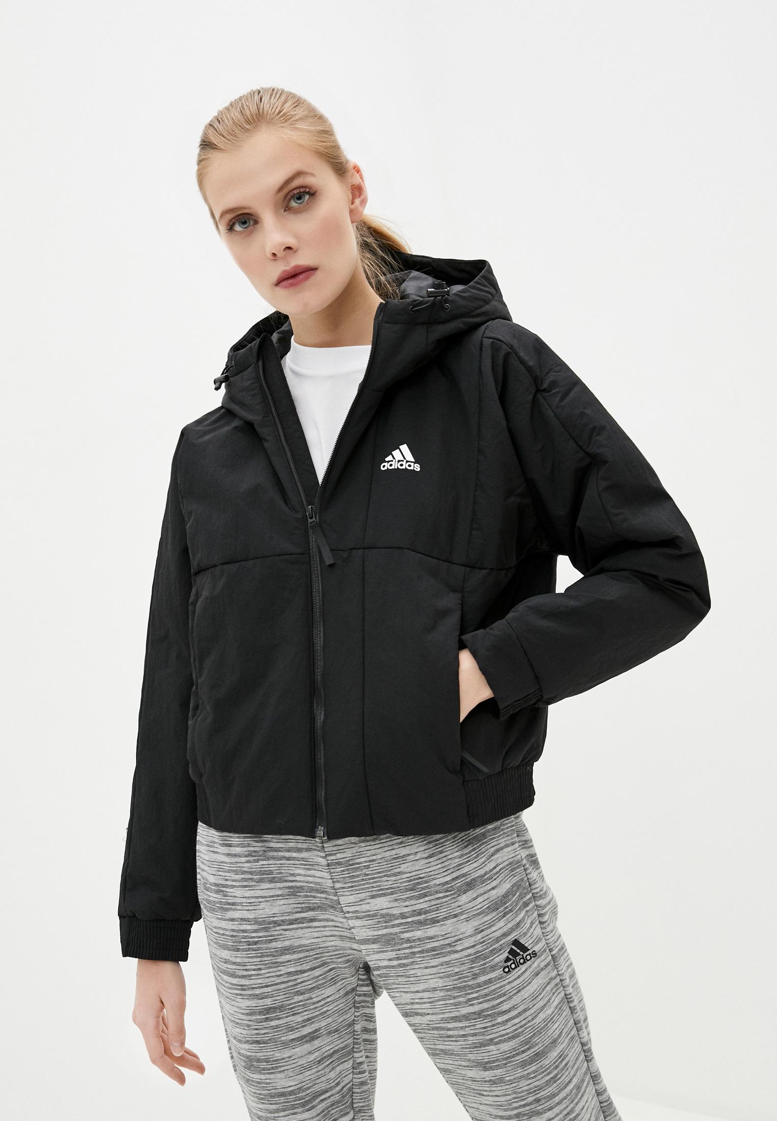Adidas (Адидас) FT2558: изображение 1
