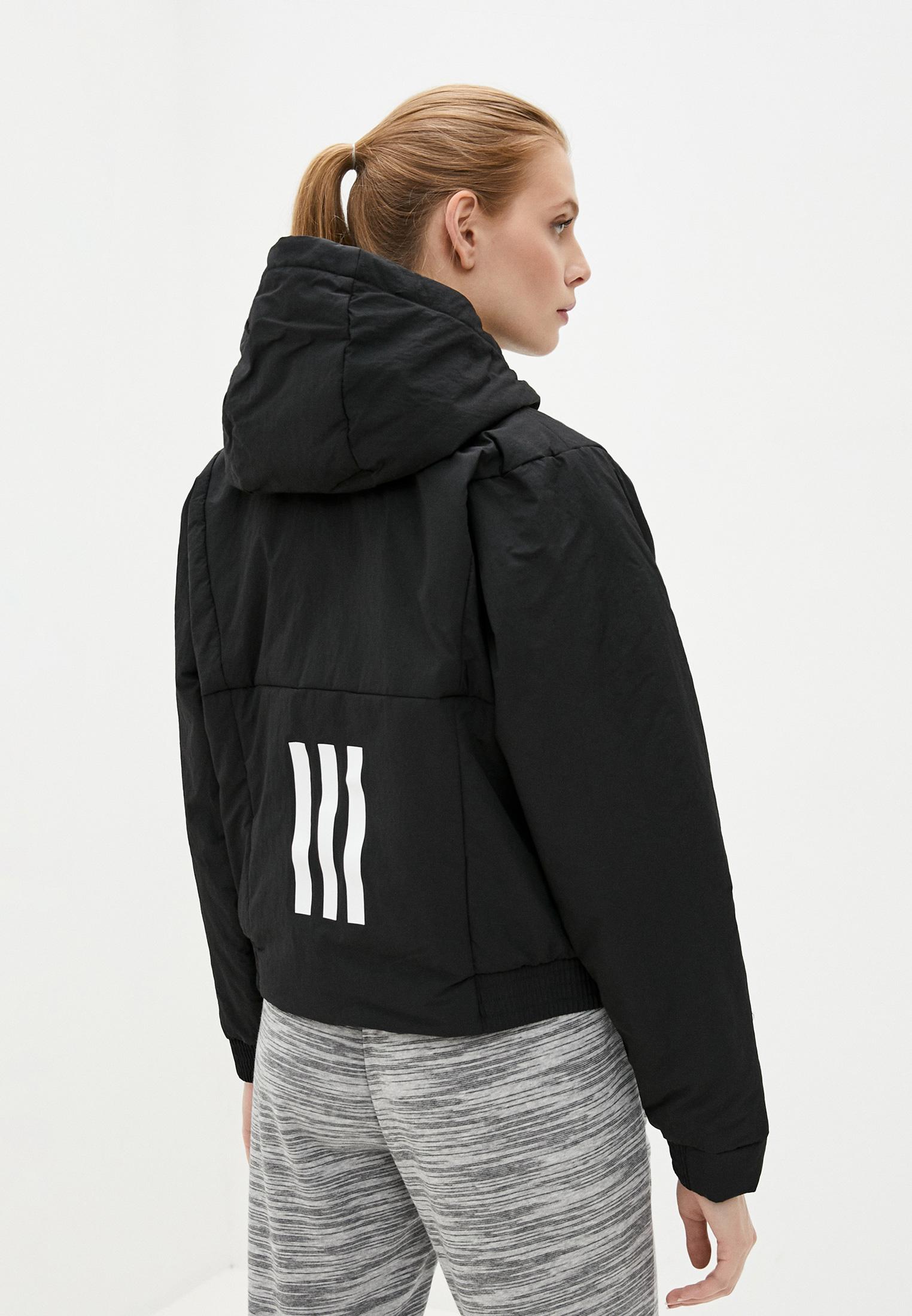Adidas (Адидас) FT2558: изображение 3