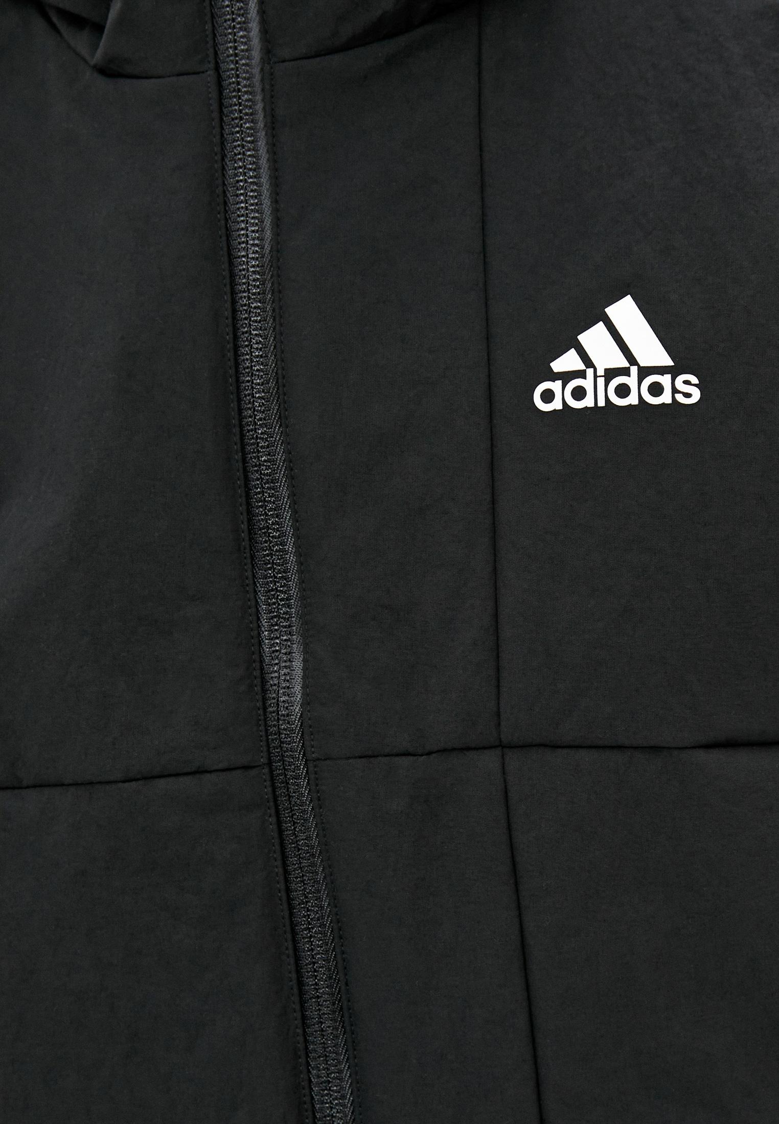 Adidas (Адидас) FT2558: изображение 5
