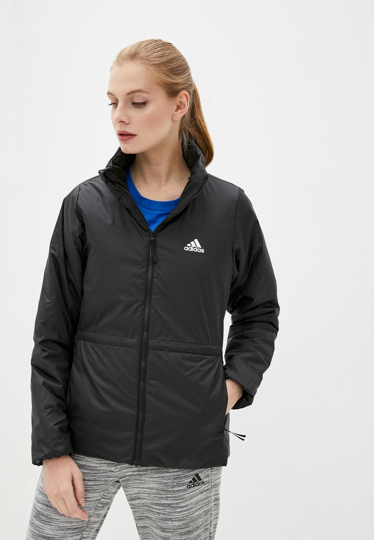 Adidas (Адидас) FT2570: изображение 1