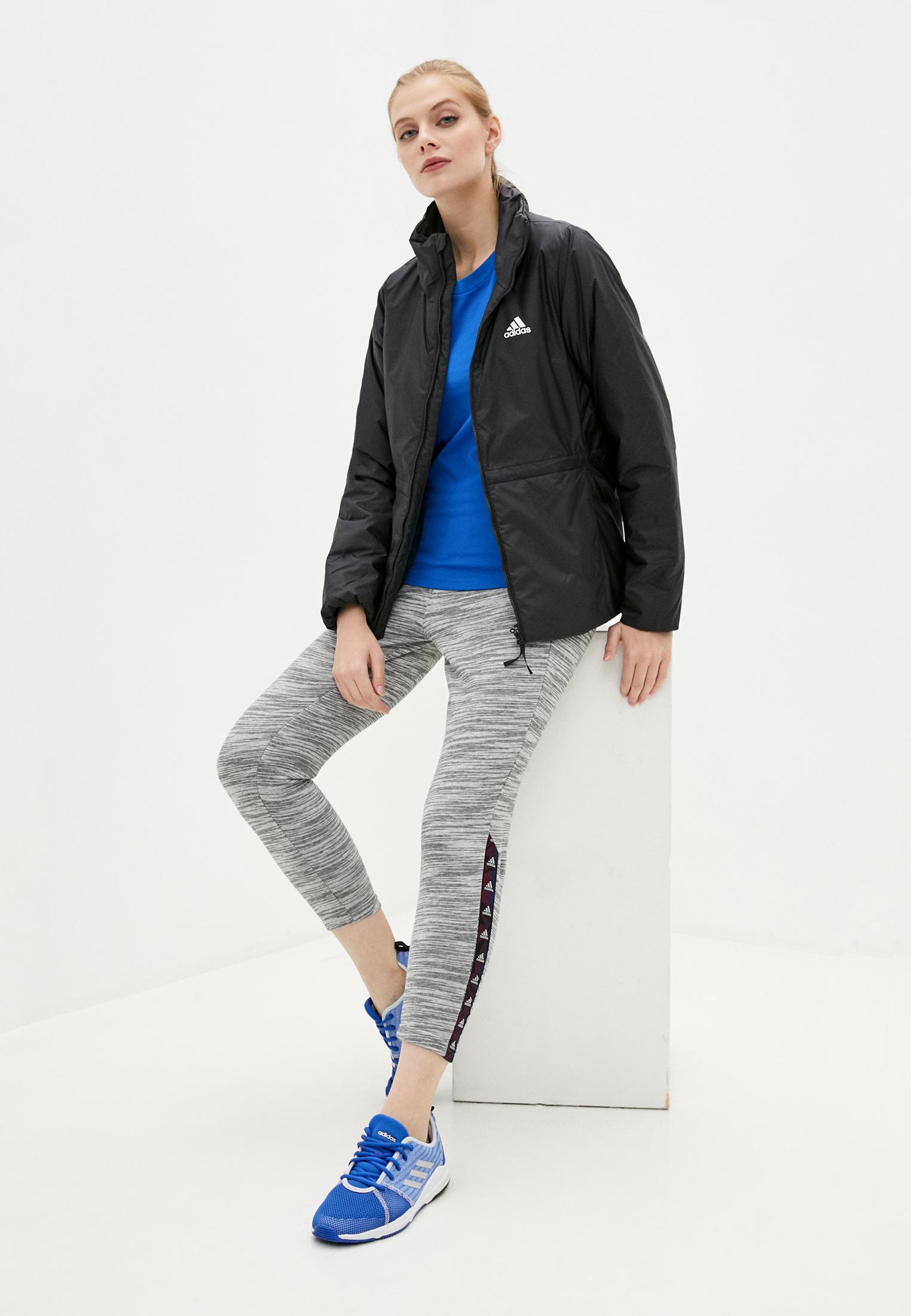 Adidas (Адидас) FT2570: изображение 2