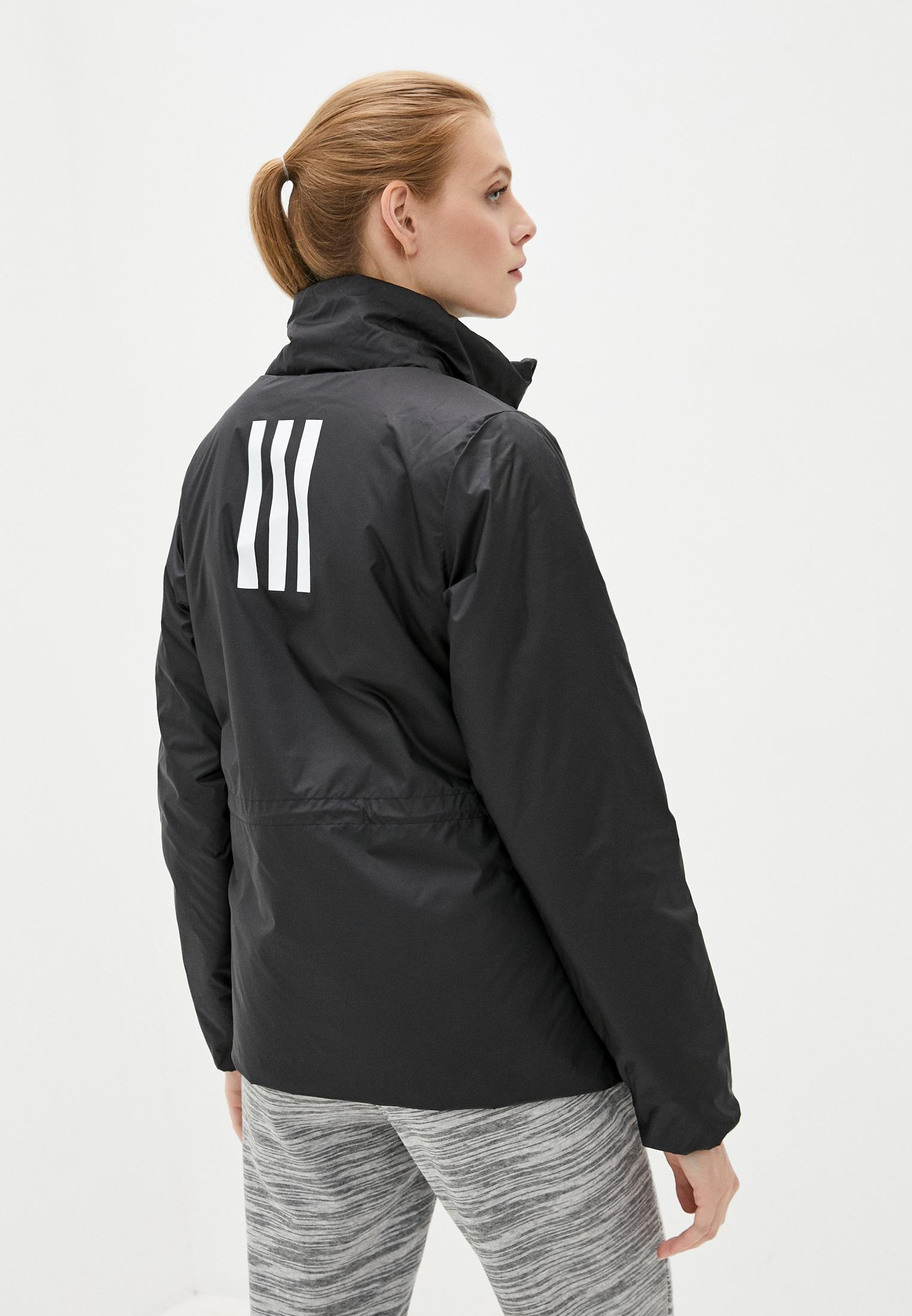 Adidas (Адидас) FT2570: изображение 3
