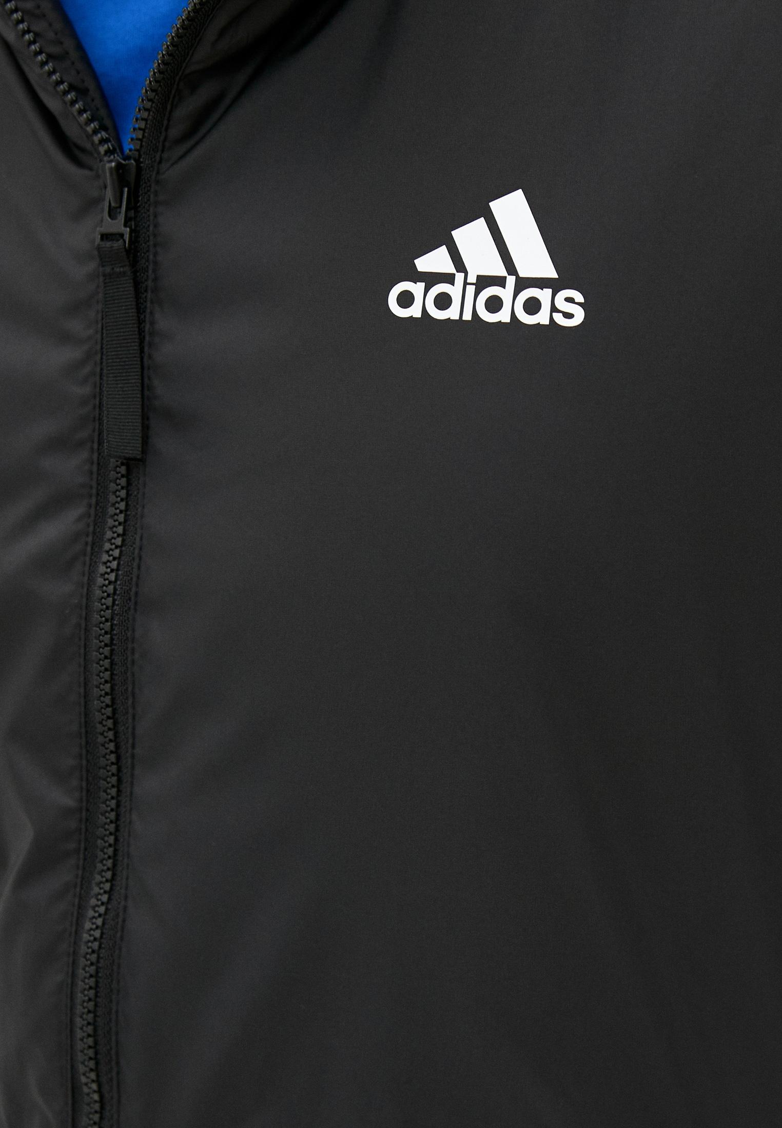 Adidas (Адидас) FT2570: изображение 5