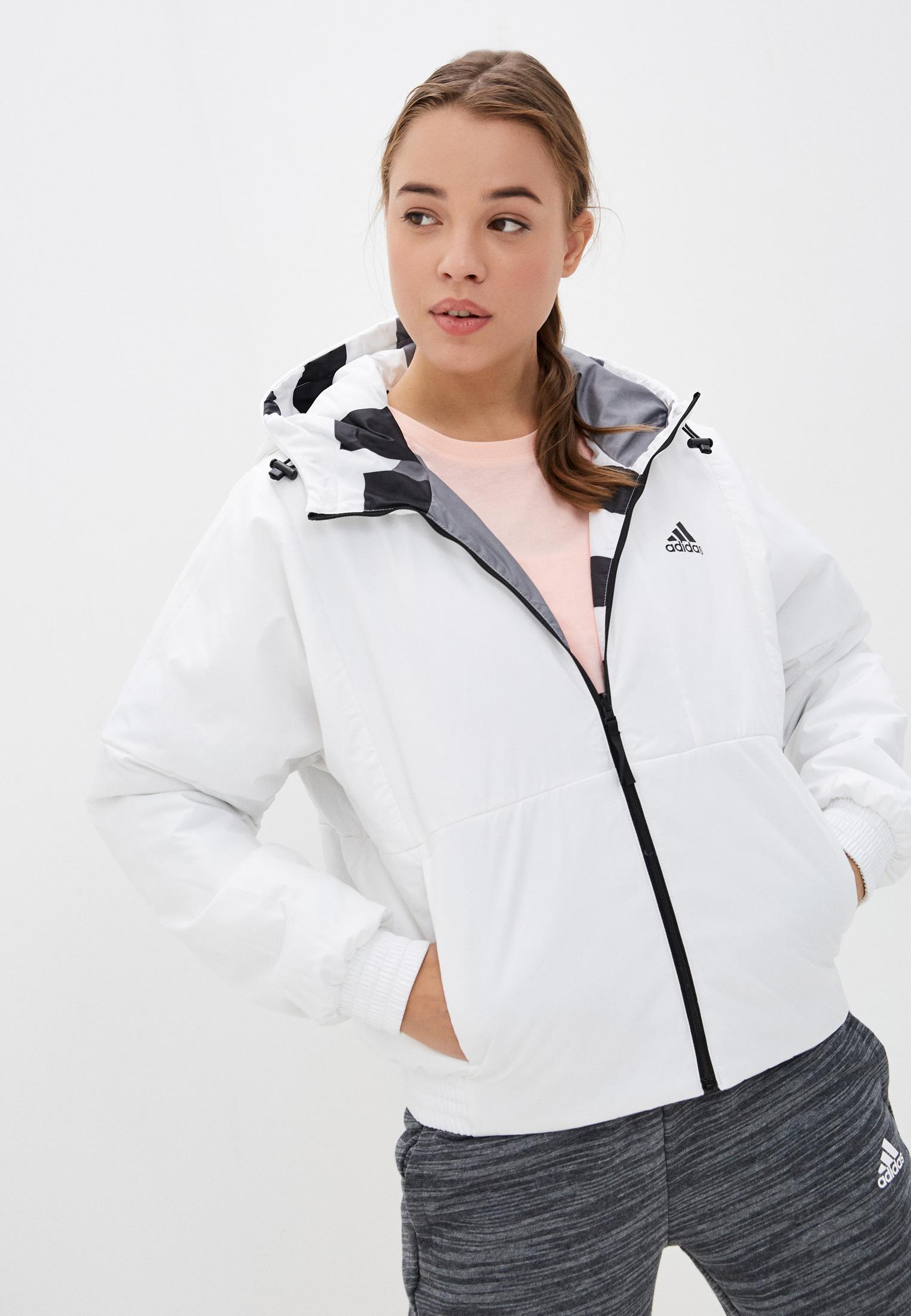 Adidas (Адидас) FT6459: изображение 2