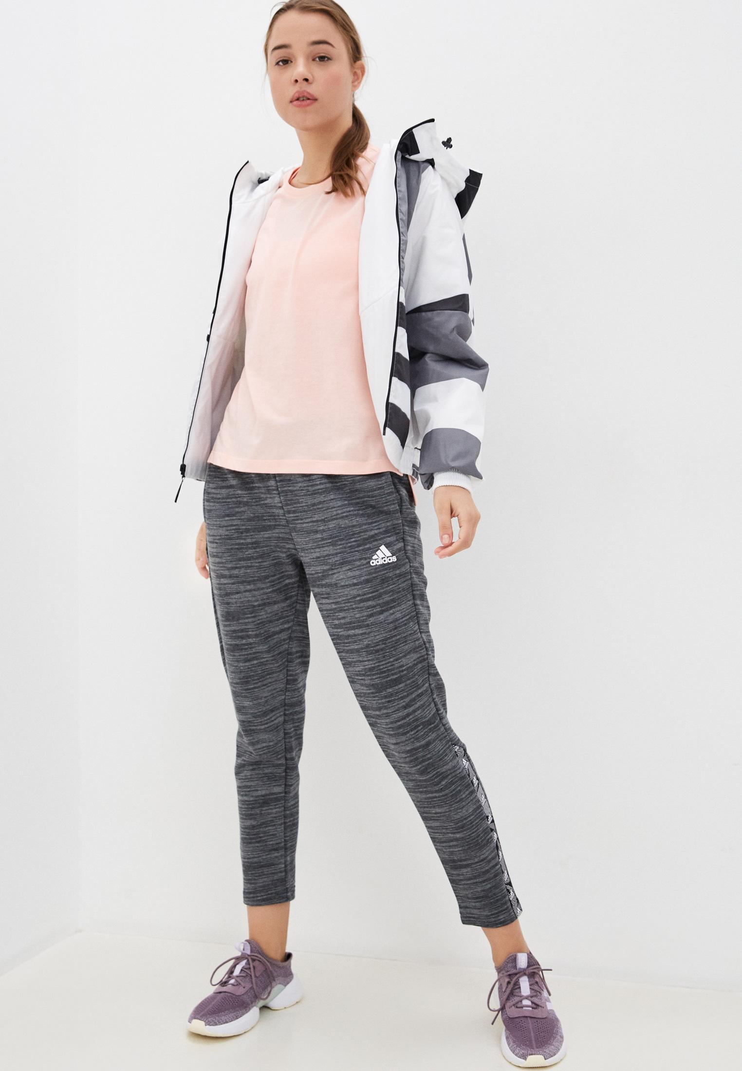 Adidas (Адидас) FT6459: изображение 3