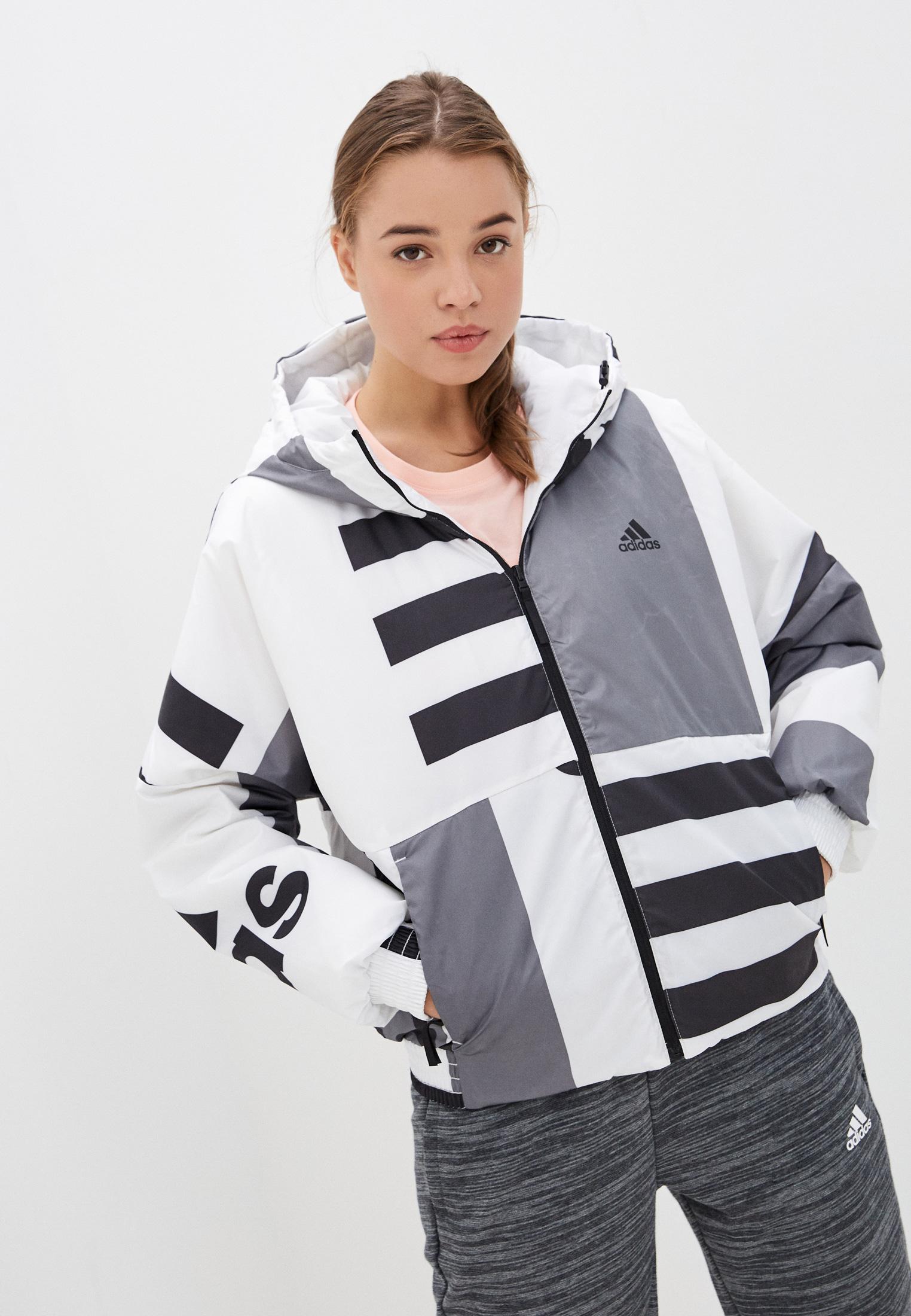 Adidas (Адидас) FT6459: изображение 4