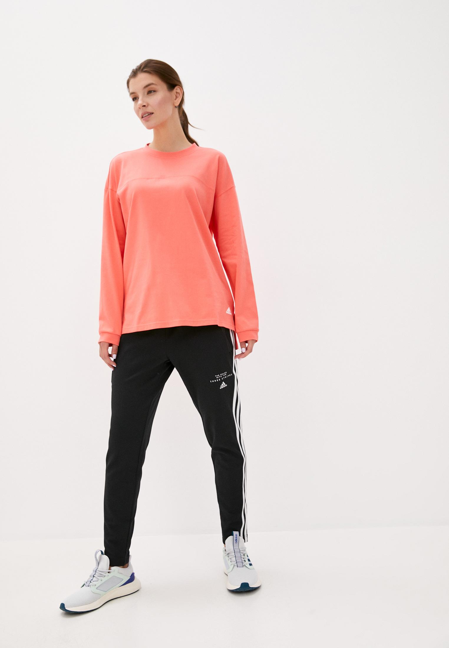 Adidas (Адидас) GF6983: изображение 2
