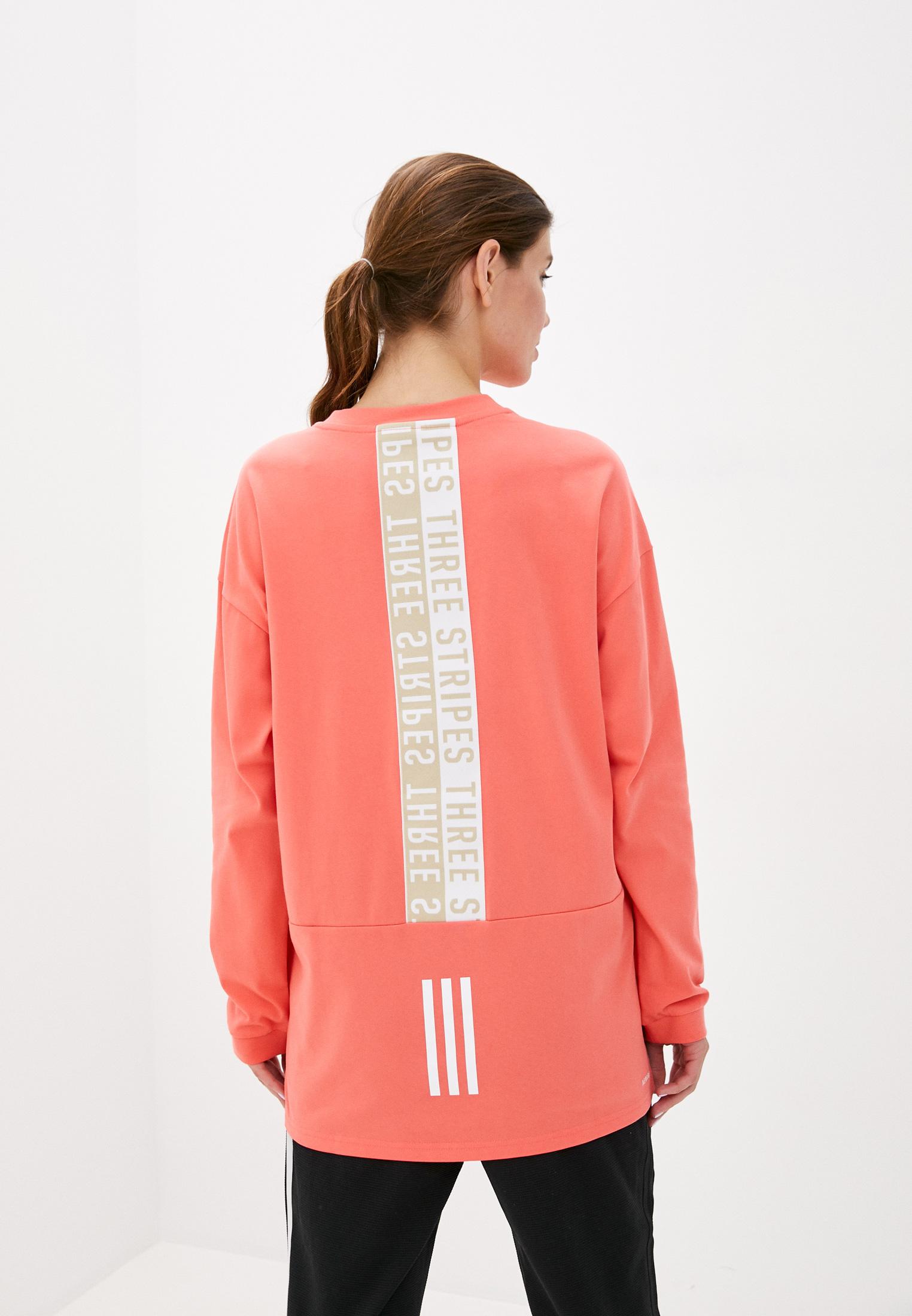 Adidas (Адидас) GF6983: изображение 3