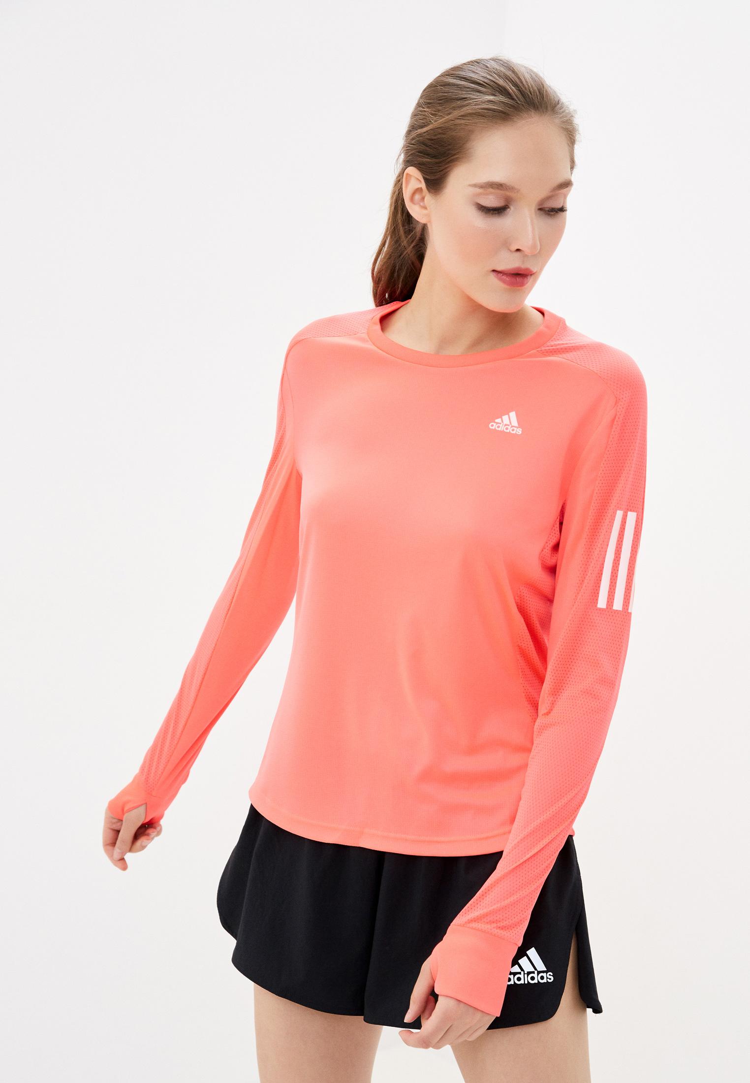 Adidas (Адидас) FS9843: изображение 1