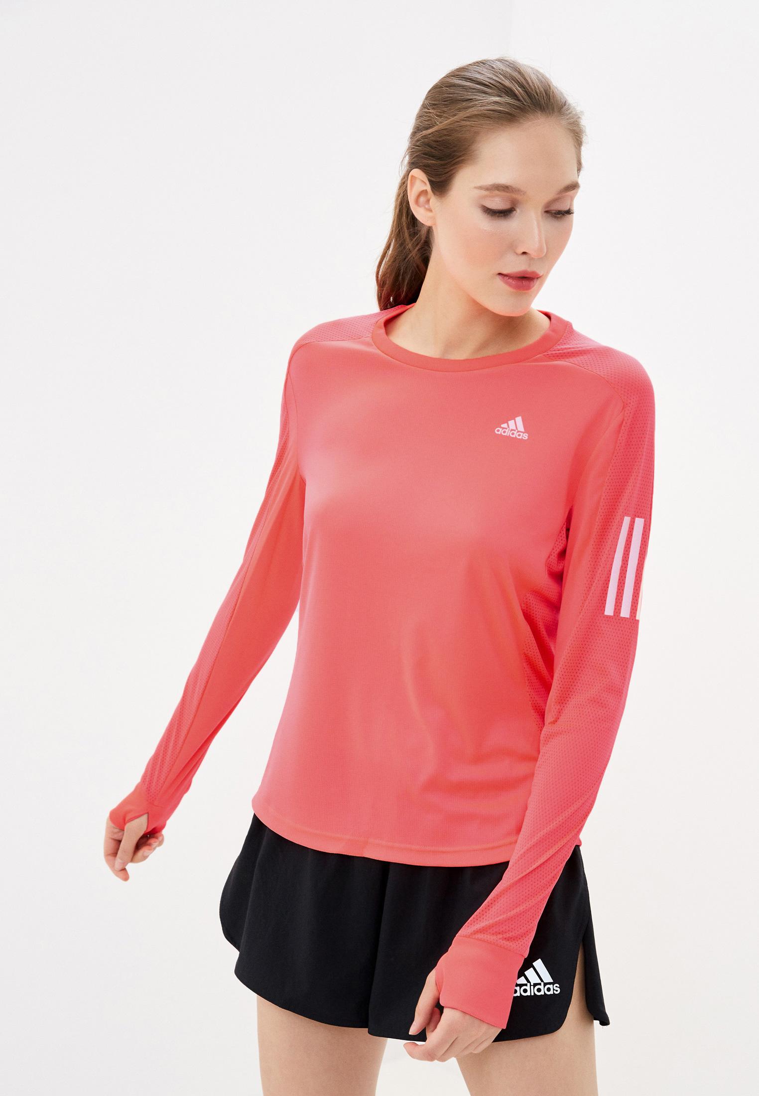 Adidas (Адидас) FS9843: изображение 2