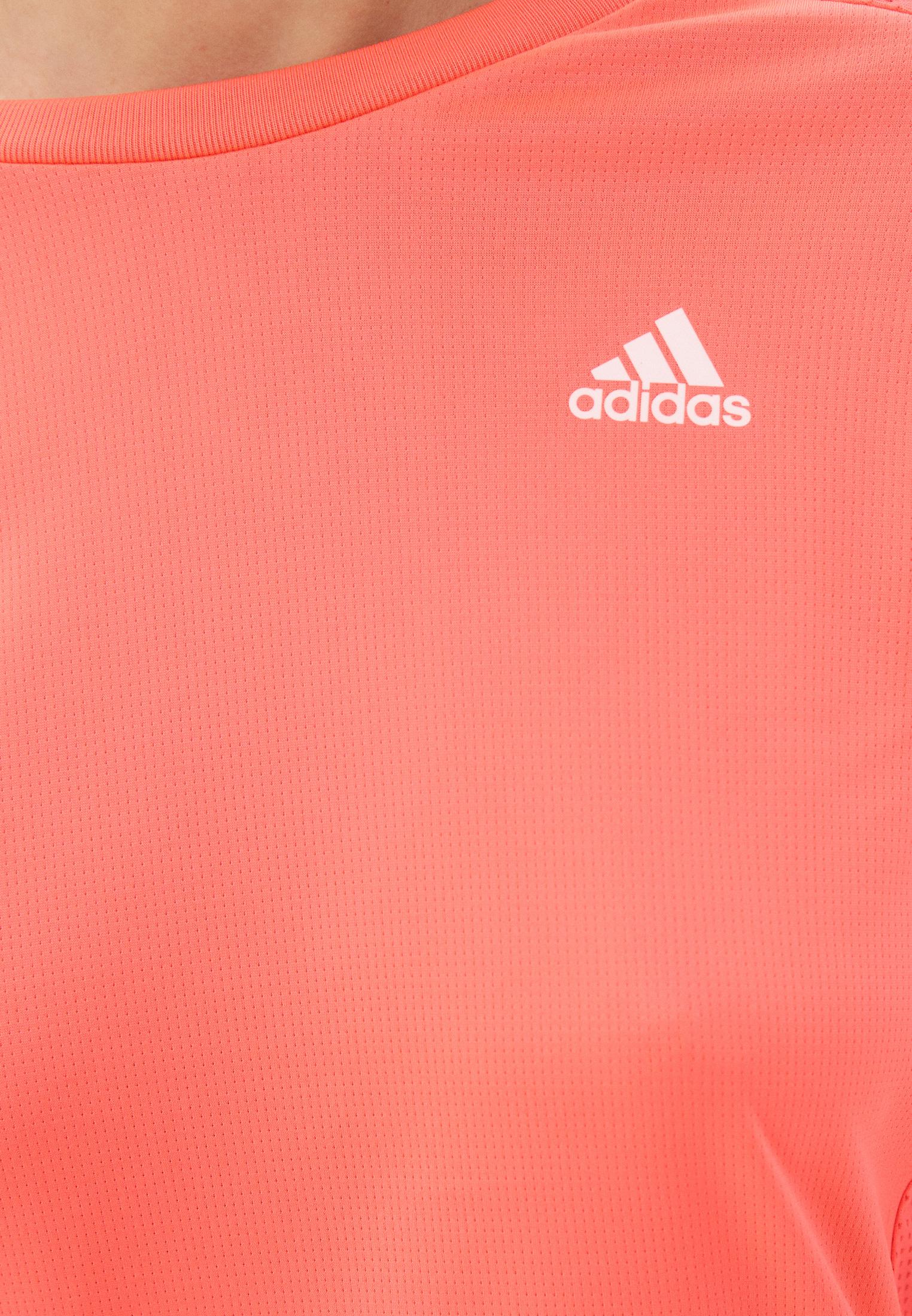 Adidas (Адидас) FS9843: изображение 7