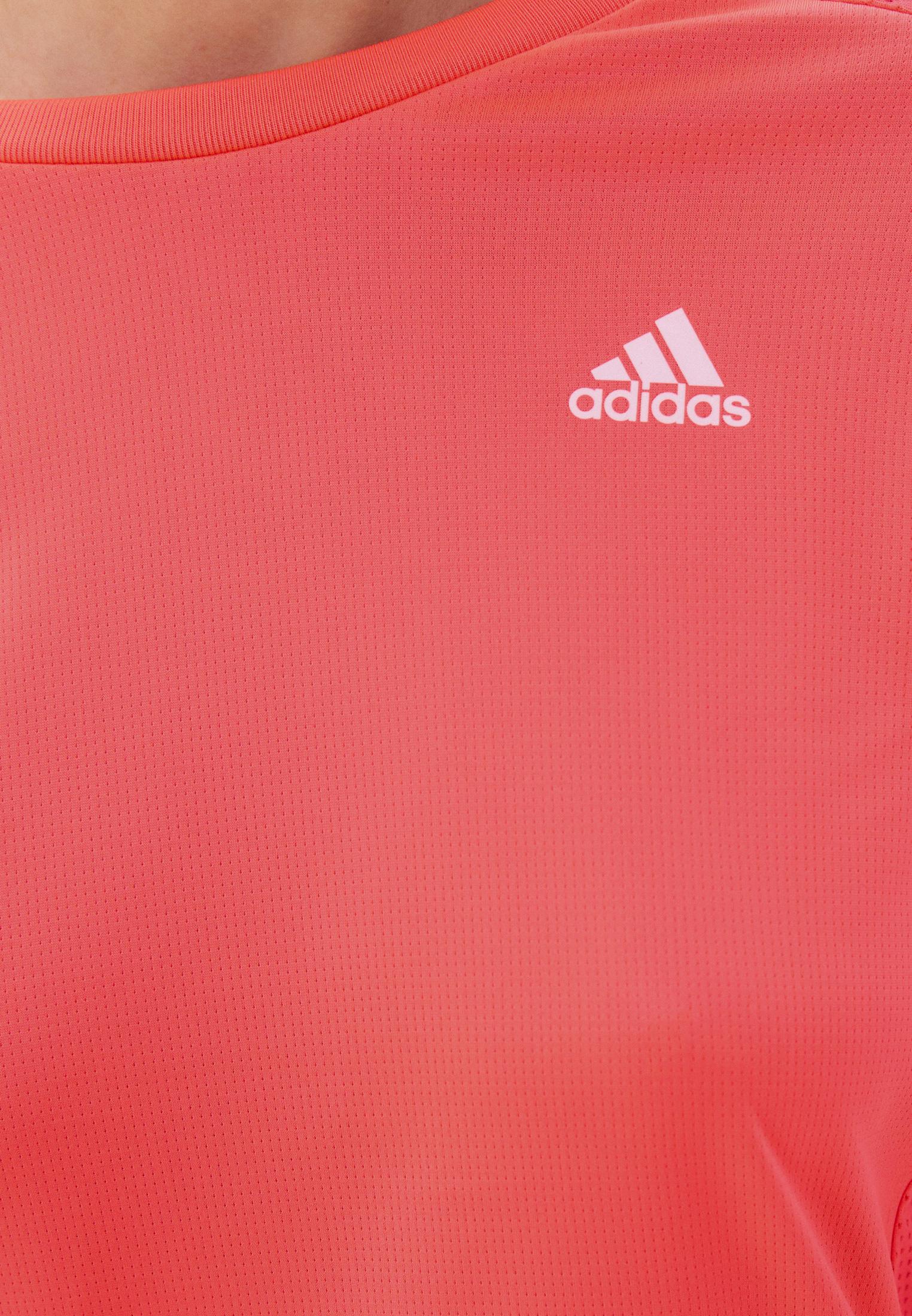 Adidas (Адидас) FS9843: изображение 8
