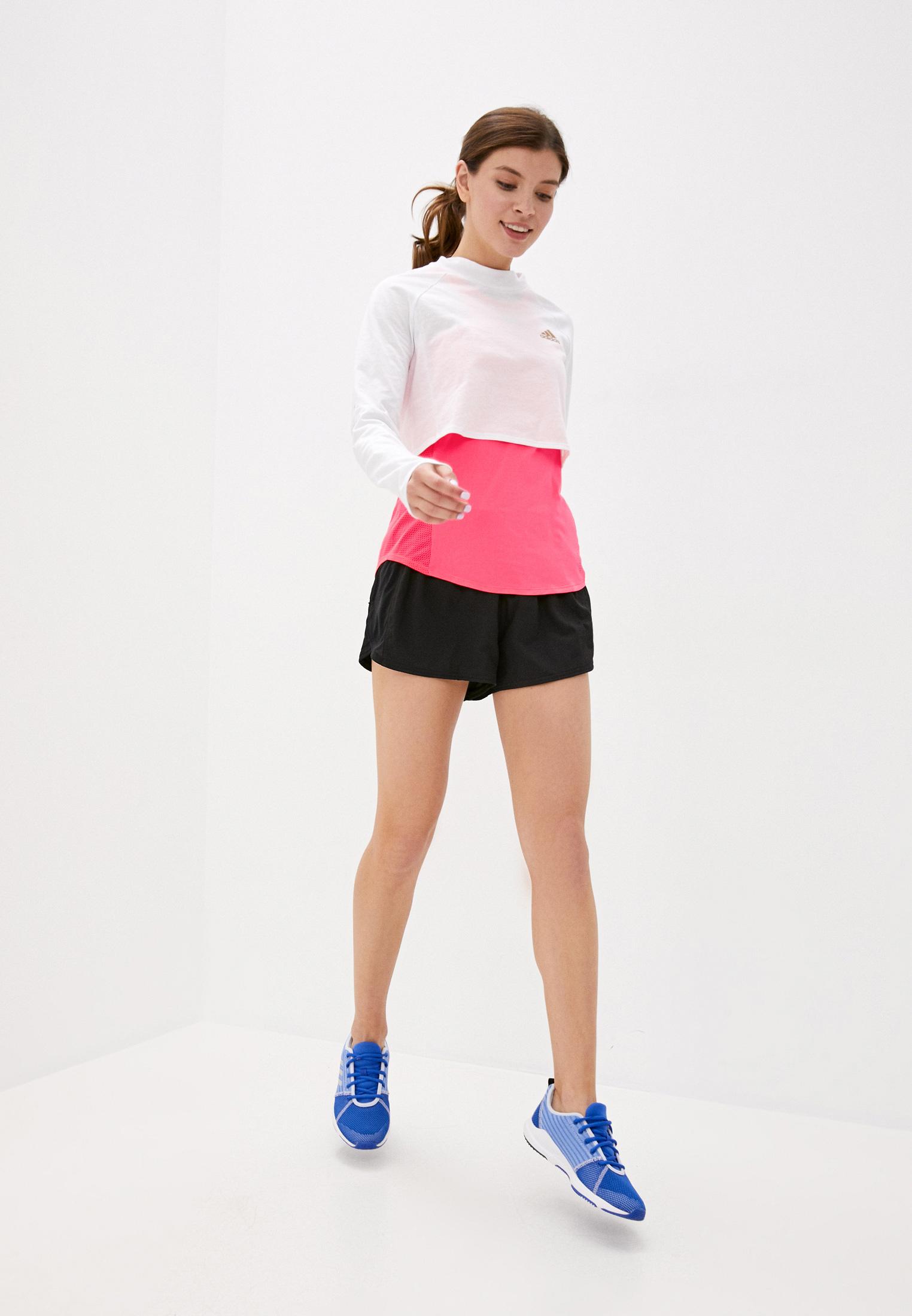 Adidas (Адидас) FT0480: изображение 2
