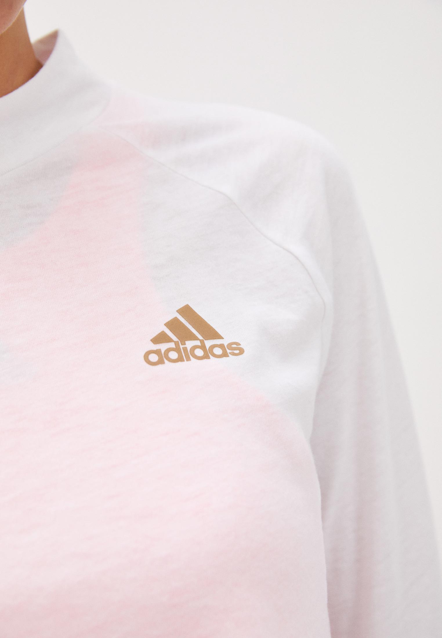 Adidas (Адидас) FT0480: изображение 4