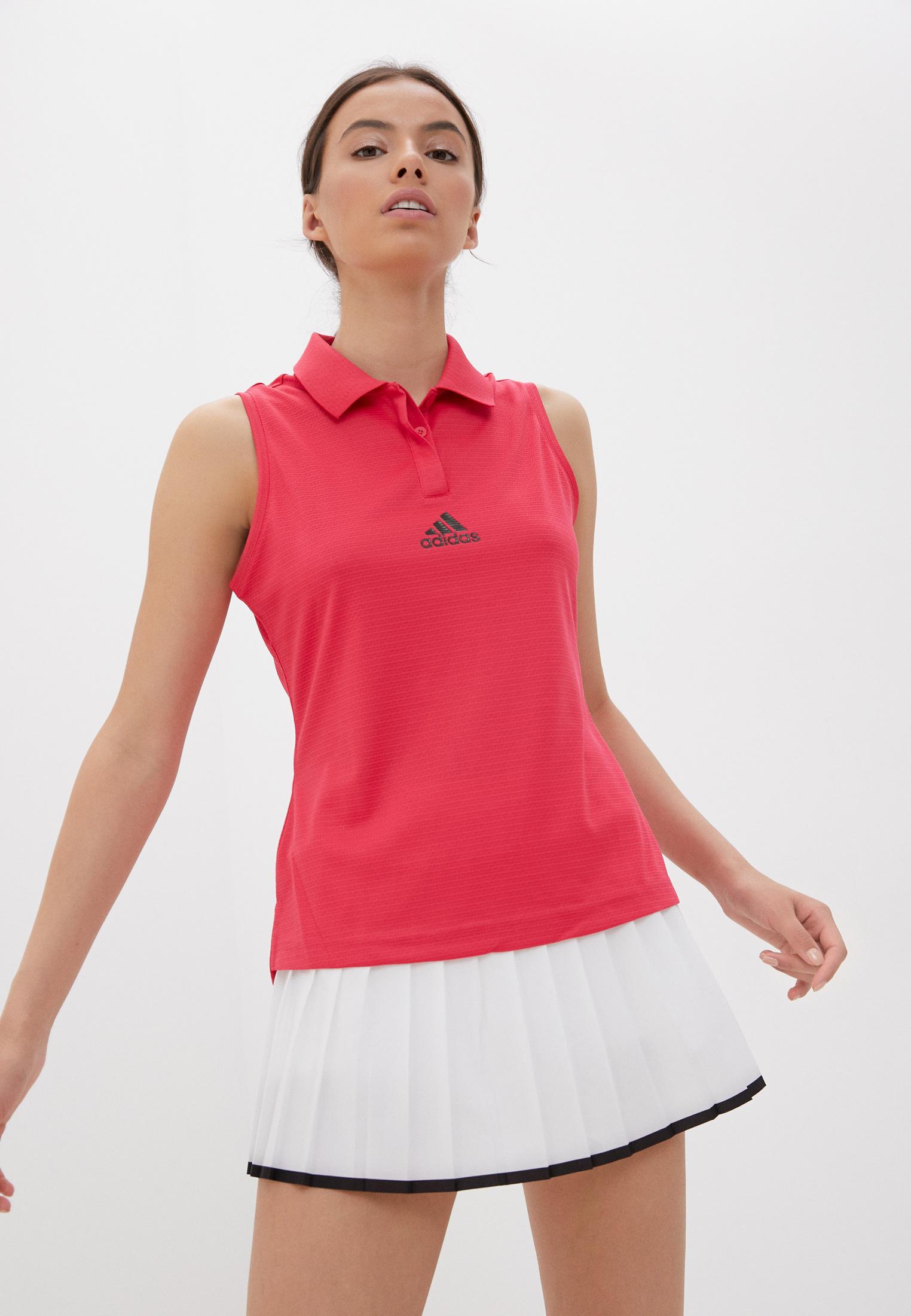 Adidas (Адидас) GG3786: изображение 1