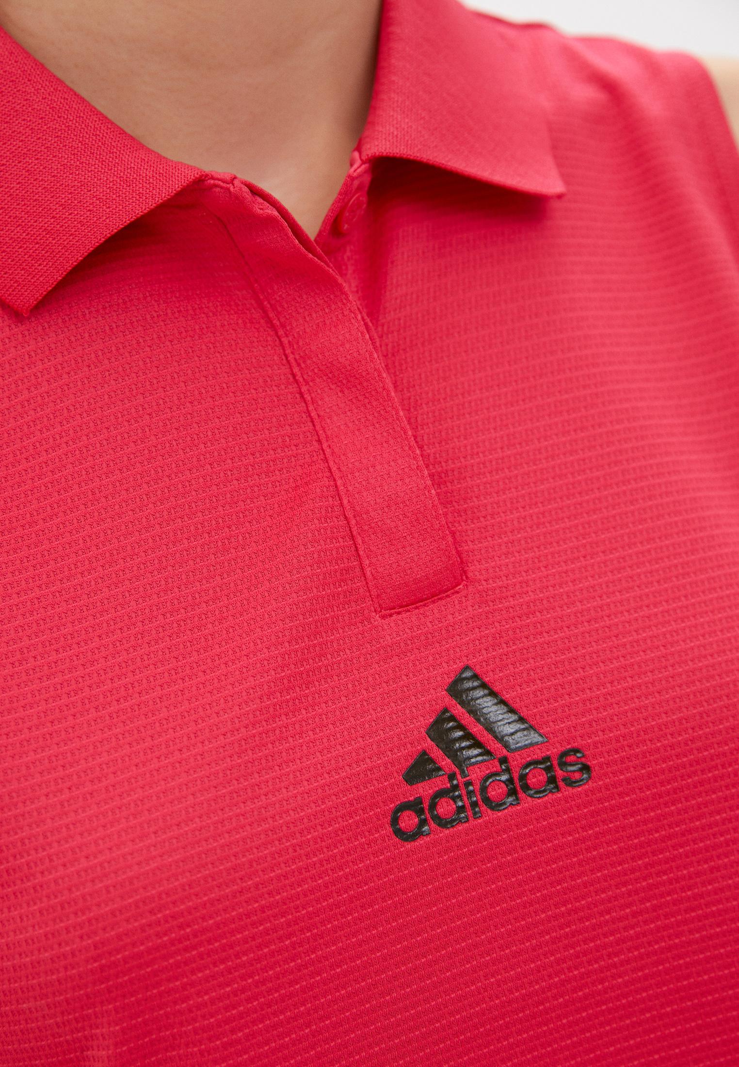 Adidas (Адидас) GG3786: изображение 4