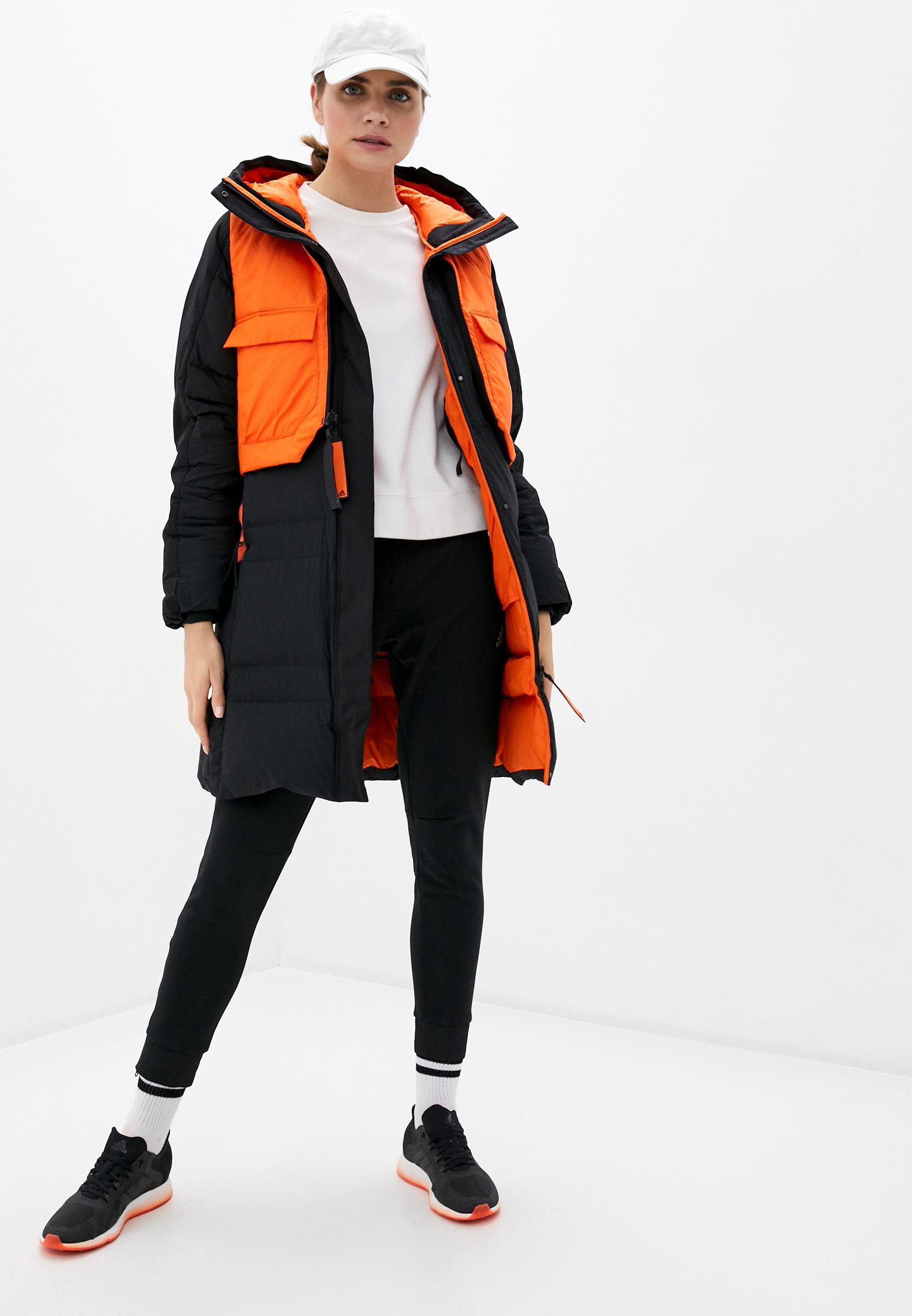 Adidas (Адидас) FR9529: изображение 2