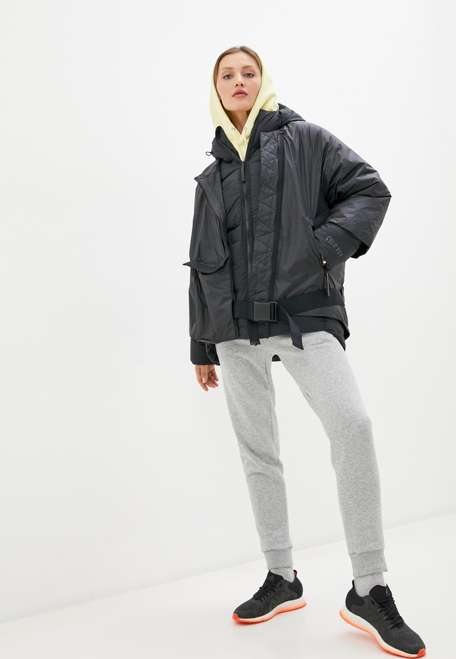 Adidas (Адидас) FT2460: изображение 2