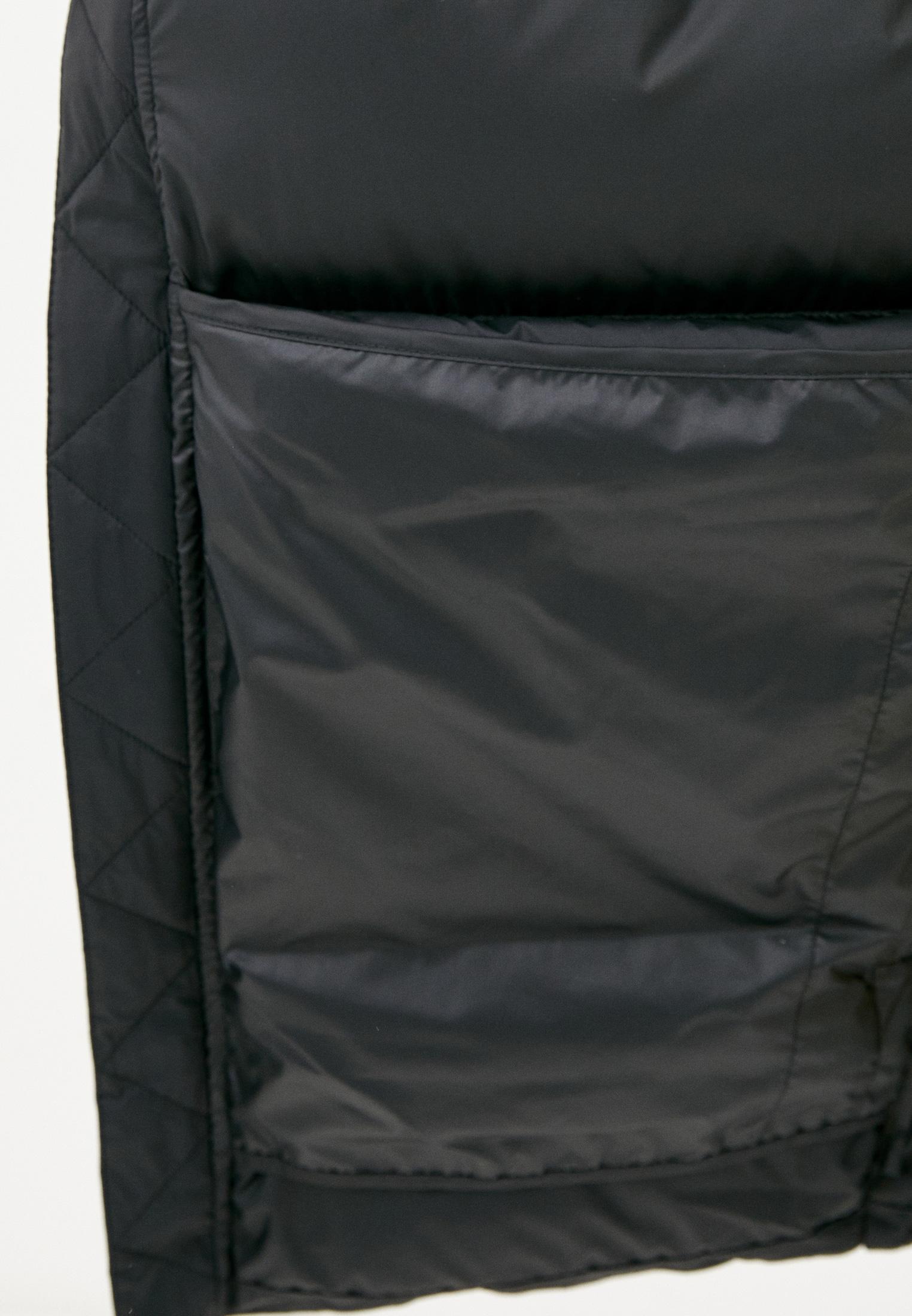 Adidas (Адидас) FT2460: изображение 5