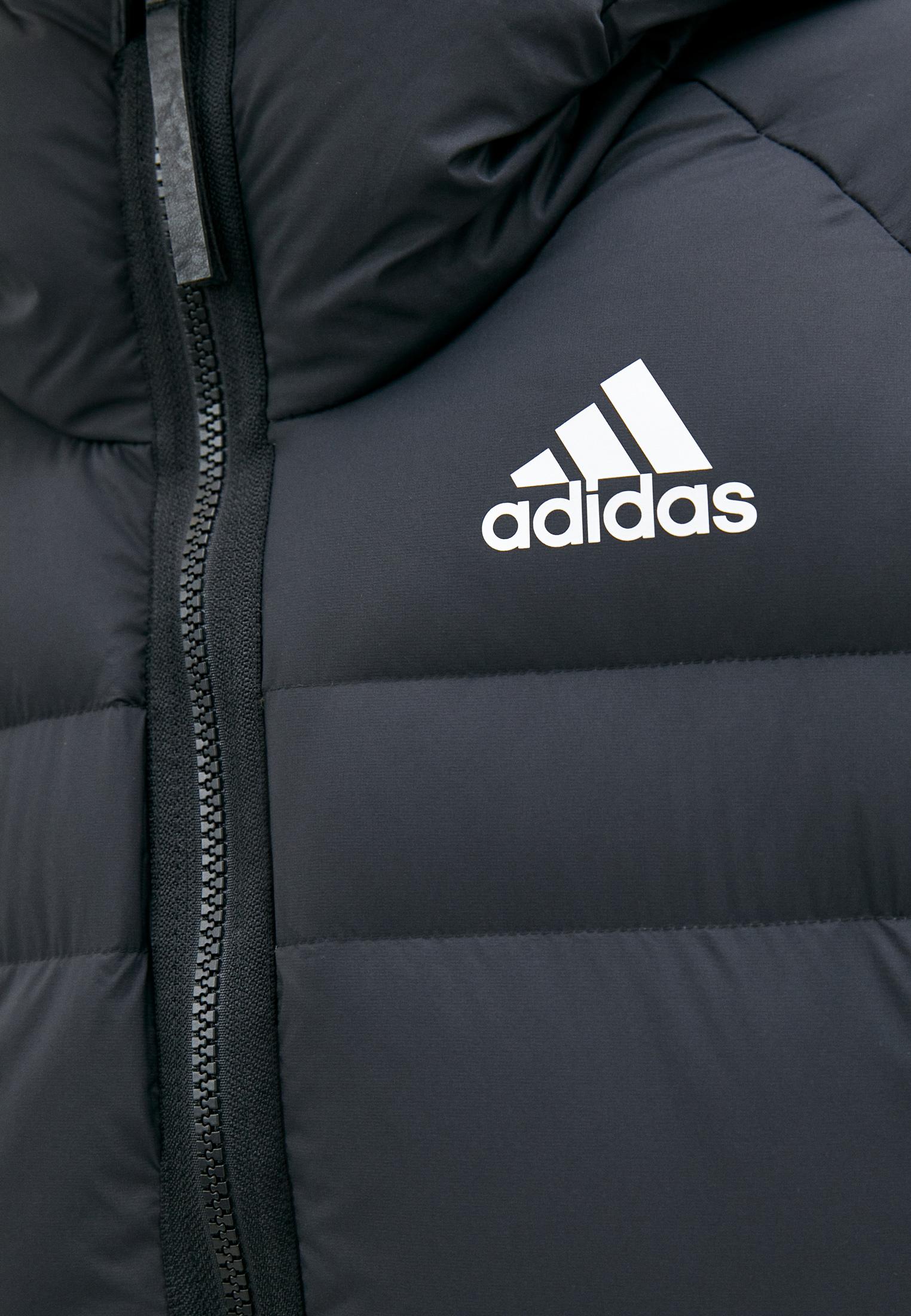 Adidas (Адидас) FT2460: изображение 6
