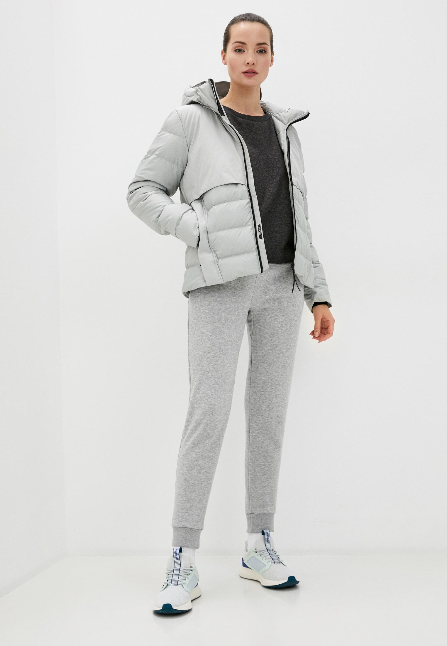 Adidas (Адидас) FT2509: изображение 2