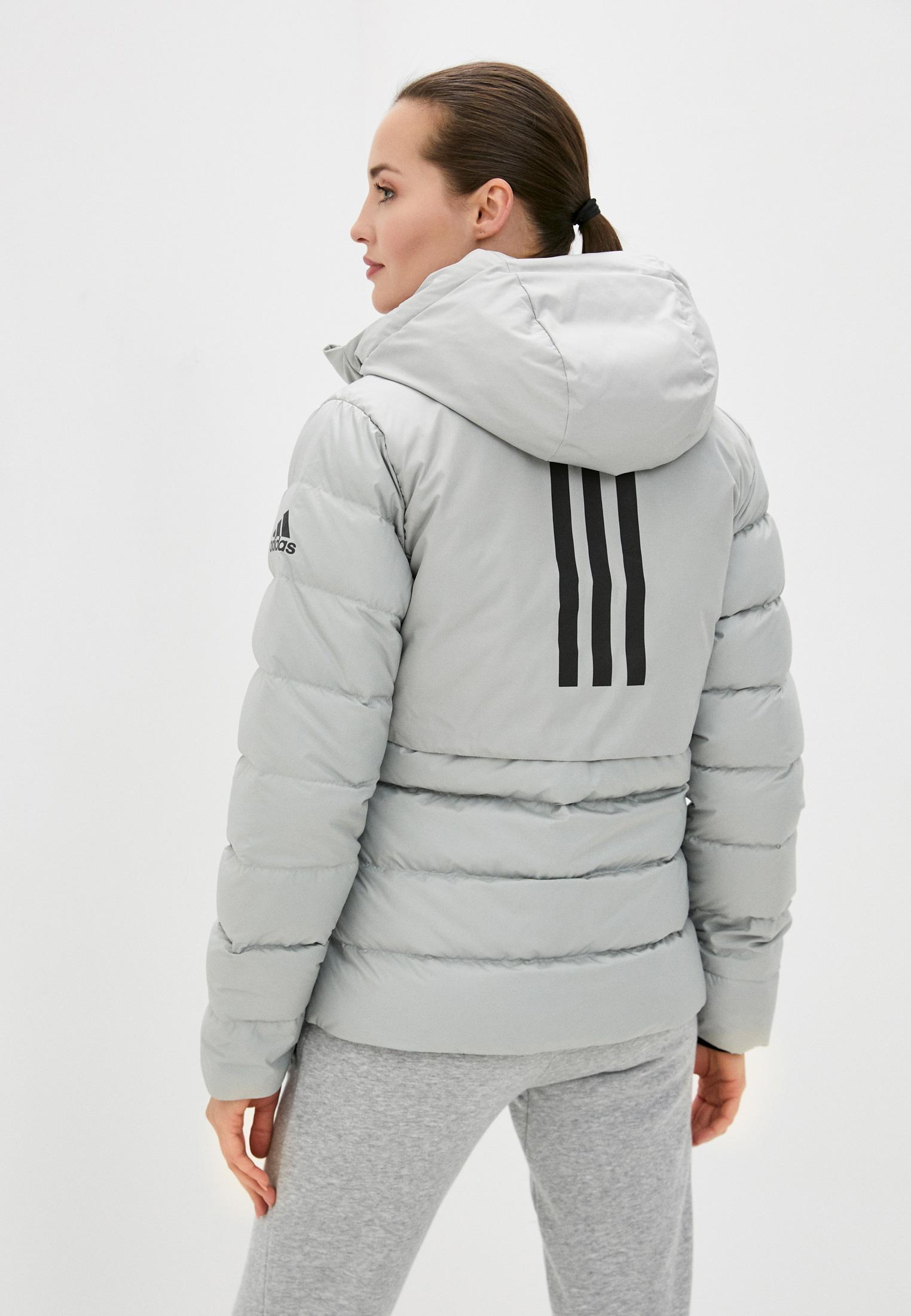 Adidas (Адидас) FT2509: изображение 3